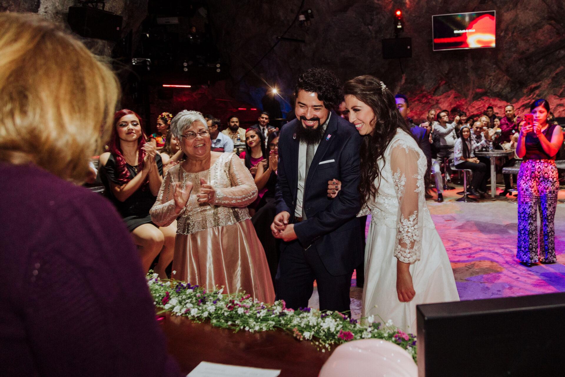 javier_noriega_fotografo_bodas_la_mina_club_zacatecas_wedding_photographer13