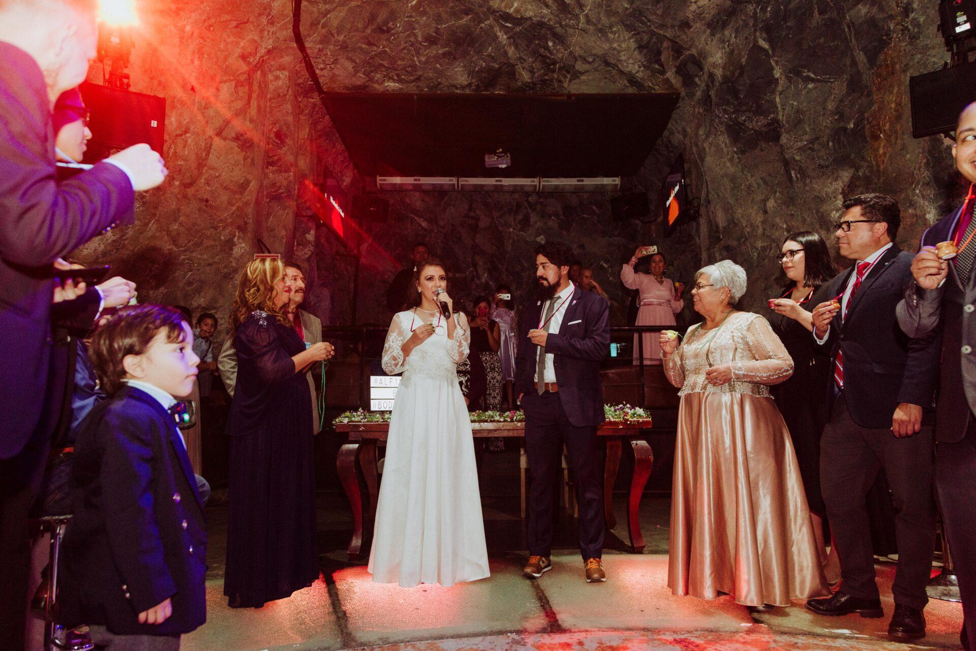 javier_noriega_fotografo_bodas_la_mina_club_zacatecas_wedding_photographer14