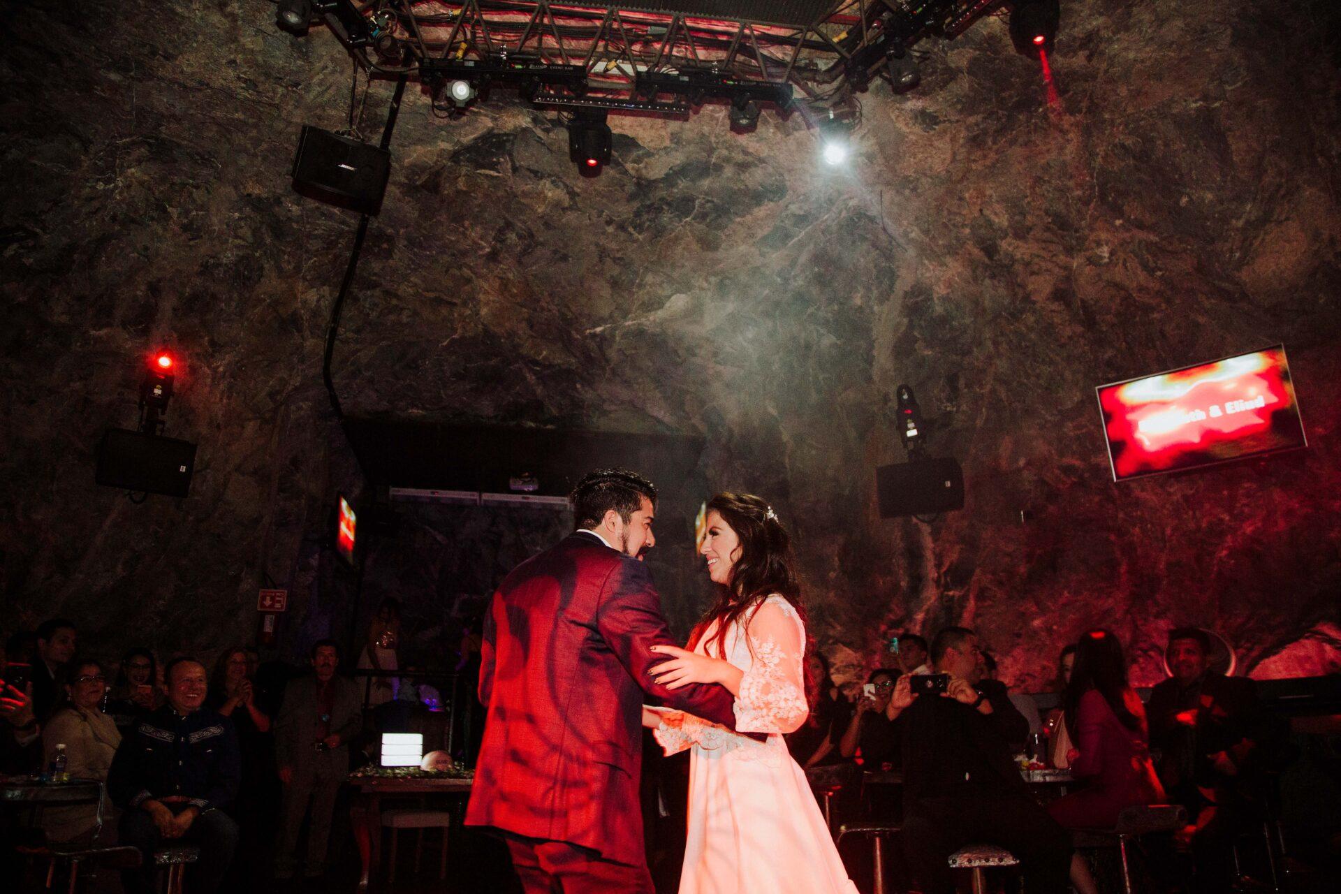 javier_noriega_fotografo_bodas_la_mina_club_zacatecas_wedding_photographer16