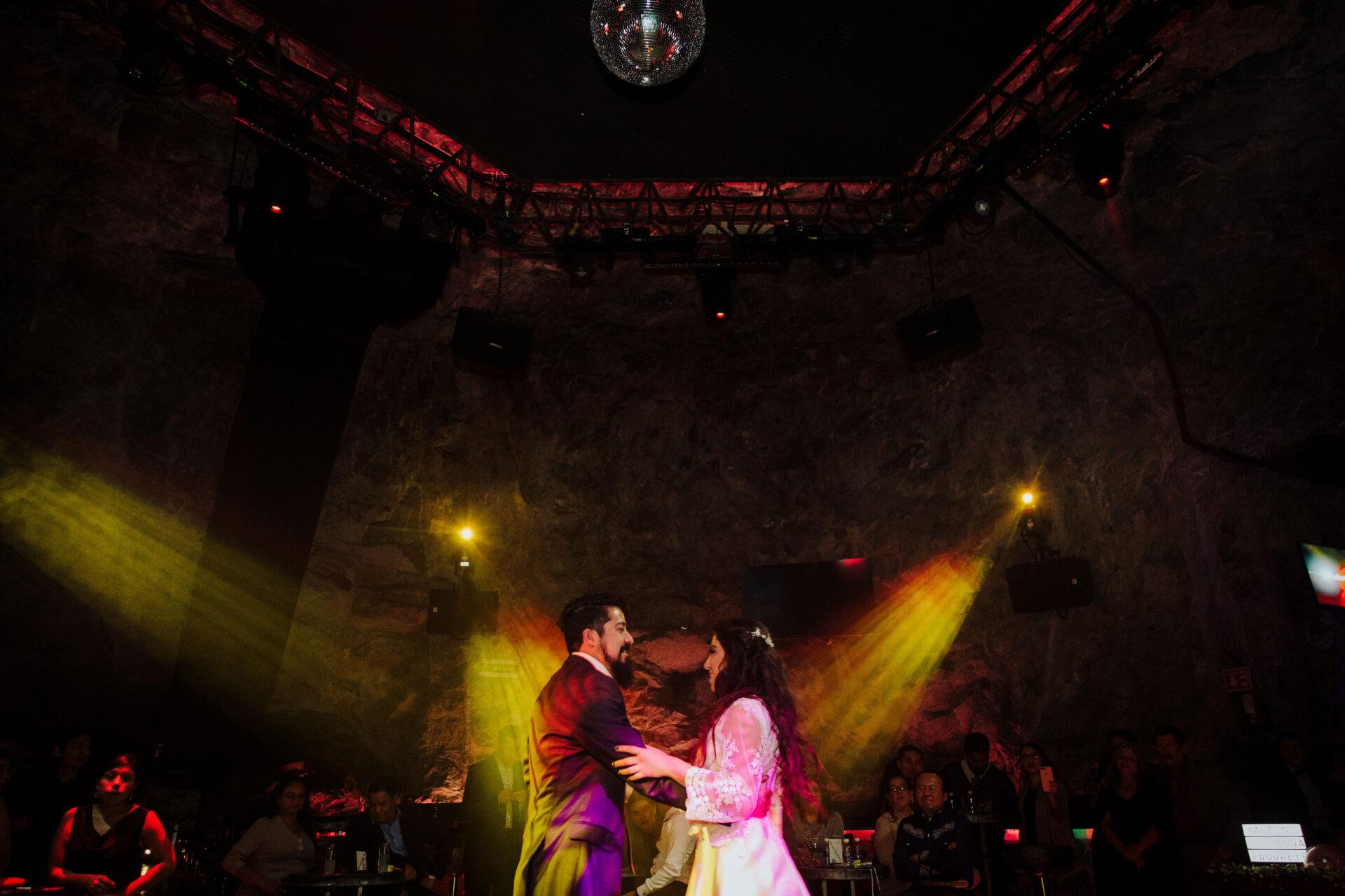 javier_noriega_fotografo_bodas_la_mina_club_zacatecas_wedding_photographer17