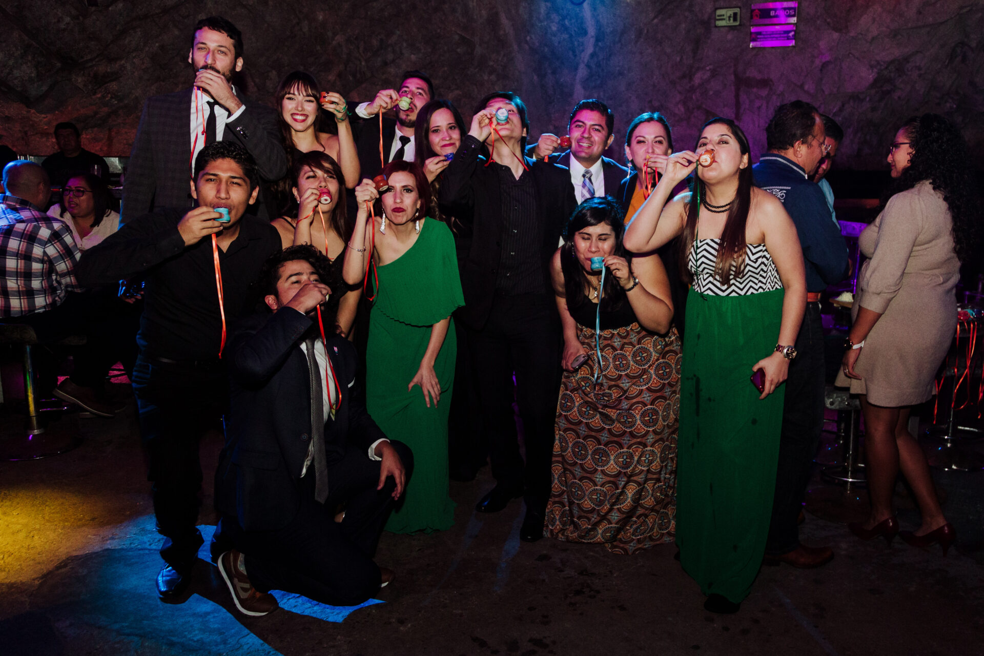 javier_noriega_fotografo_bodas_la_mina_club_zacatecas_wedding_photographer25