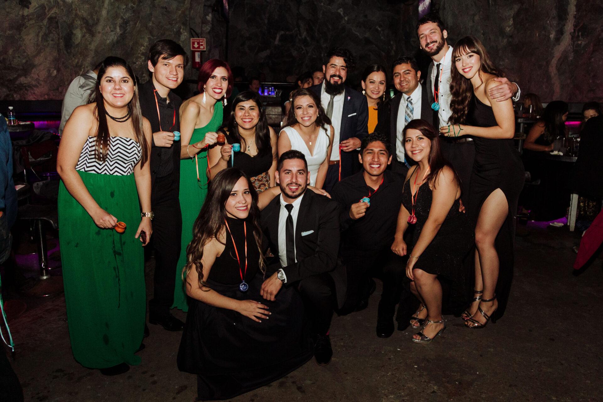 javier_noriega_fotografo_bodas_la_mina_club_zacatecas_wedding_photographer27