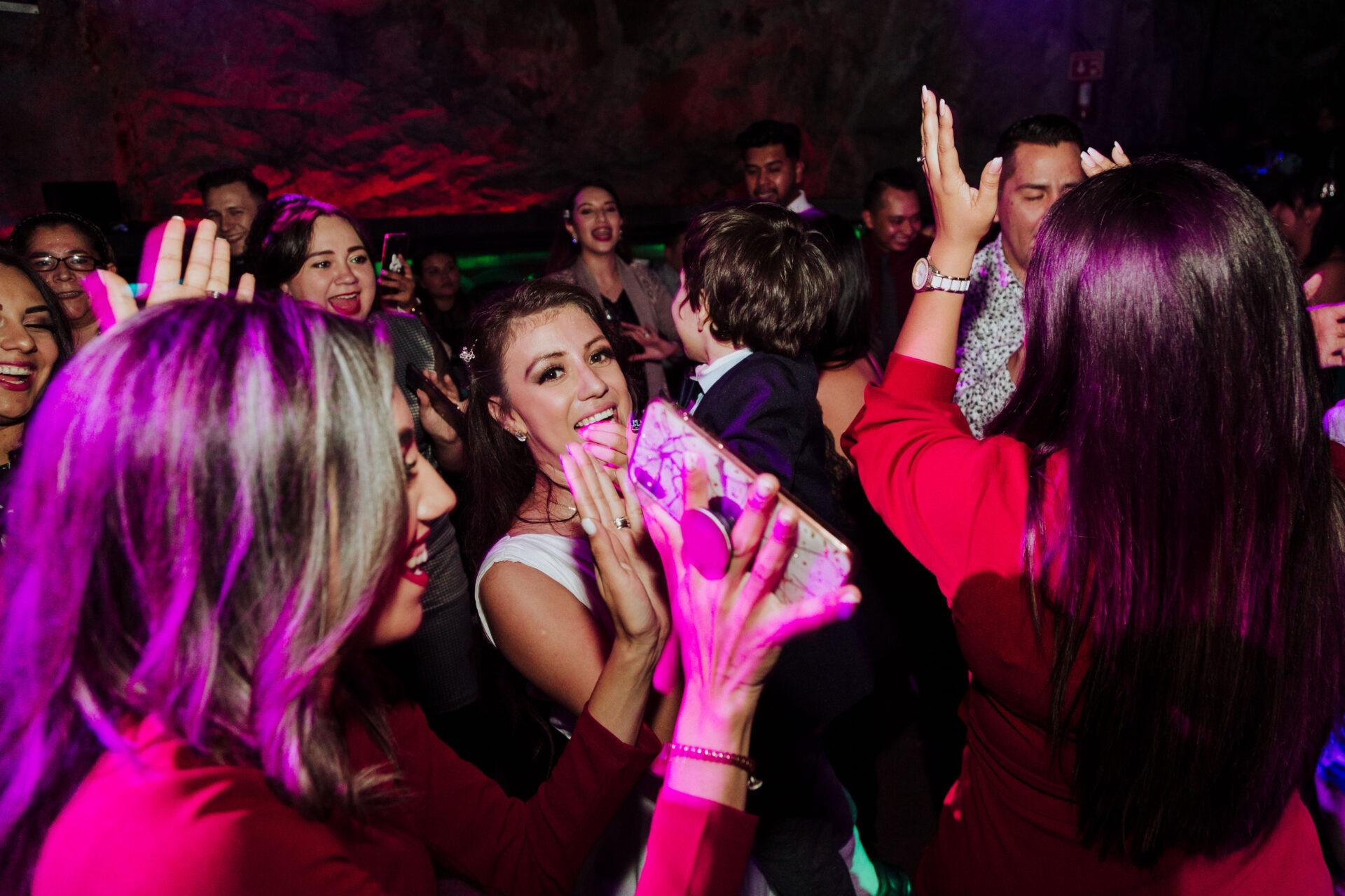 javier_noriega_fotografo_bodas_la_mina_club_zacatecas_wedding_photographer29