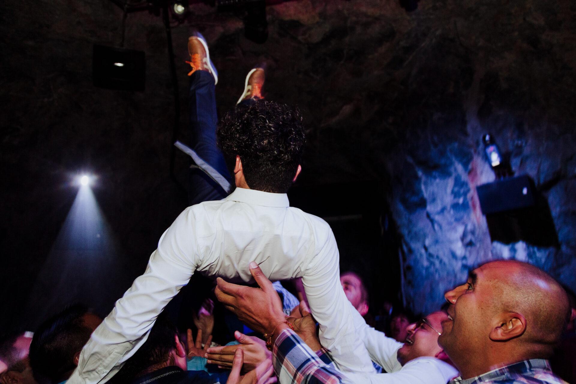 javier_noriega_fotografo_bodas_la_mina_club_zacatecas_wedding_photographer30
