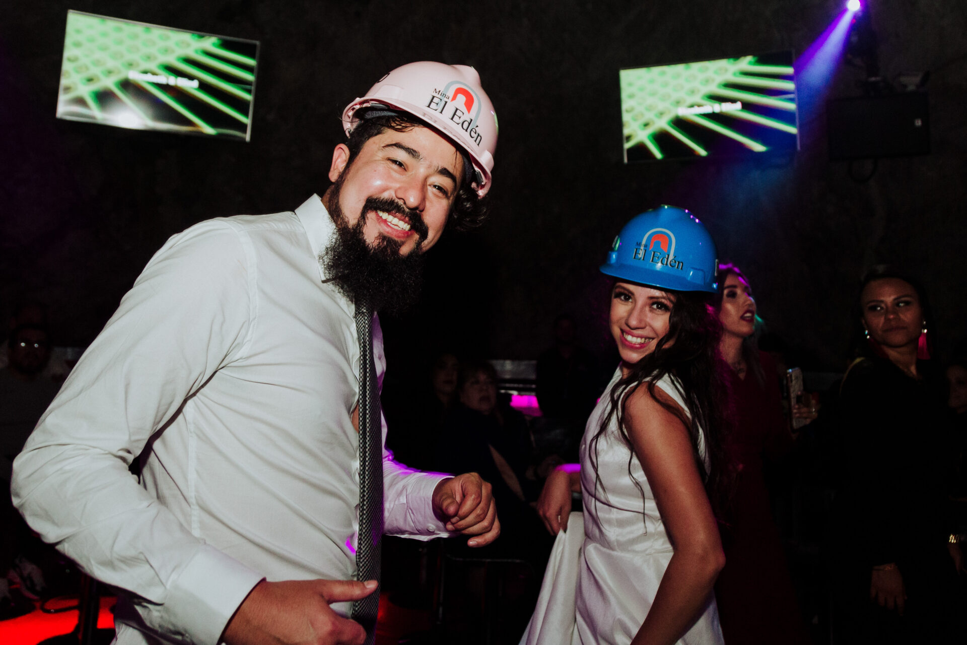 javier_noriega_fotografo_bodas_la_mina_club_zacatecas_wedding_photographer32