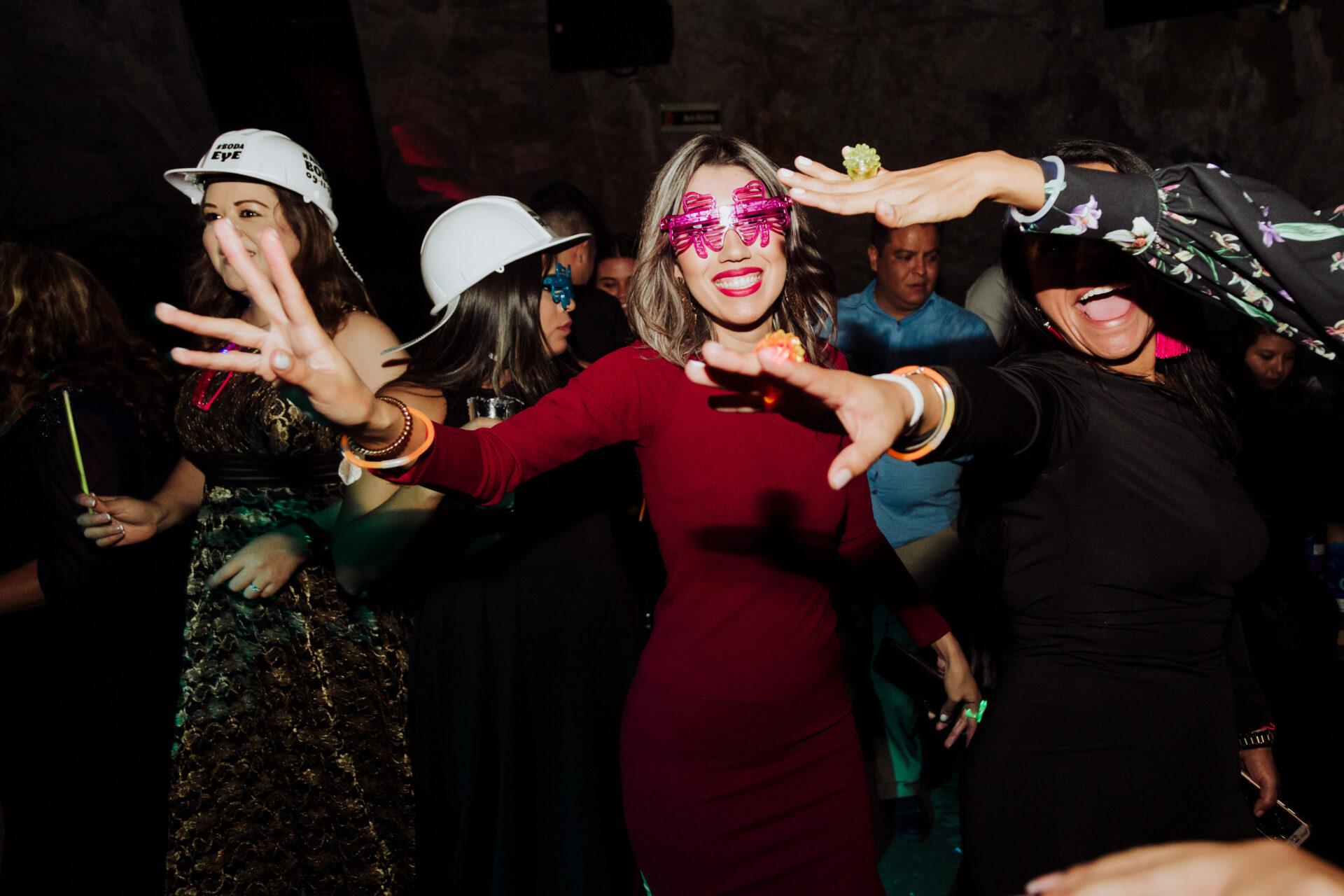 javier_noriega_fotografo_bodas_la_mina_club_zacatecas_wedding_photographer33