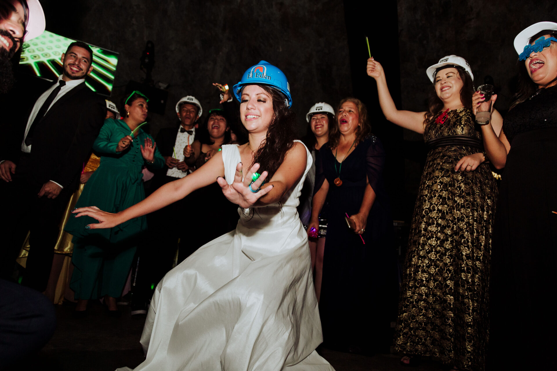 javier_noriega_fotografo_bodas_la_mina_club_zacatecas_wedding_photographer34