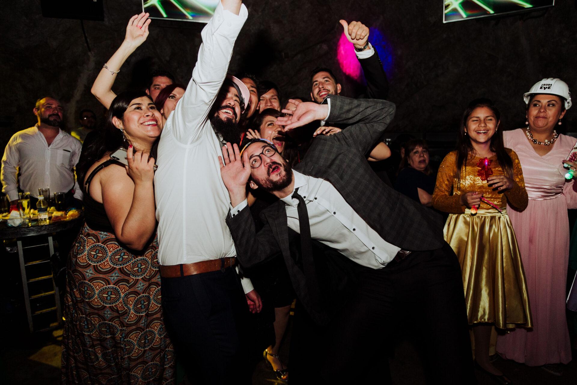 javier_noriega_fotografo_bodas_la_mina_club_zacatecas_wedding_photographer35