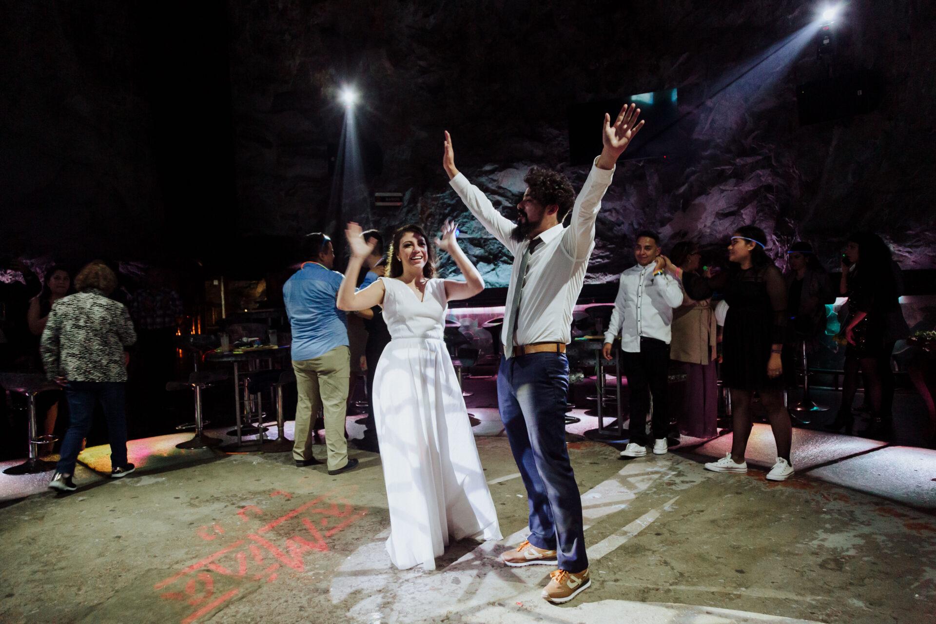 javier_noriega_fotografo_bodas_la_mina_club_zacatecas_wedding_photographer37