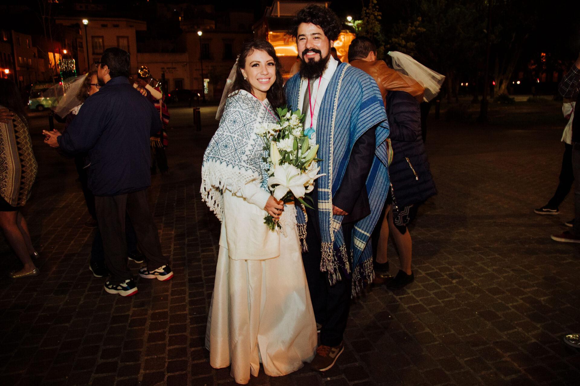 javier_noriega_fotografo_bodas_la_mina_club_zacatecas_wedding_photographer39