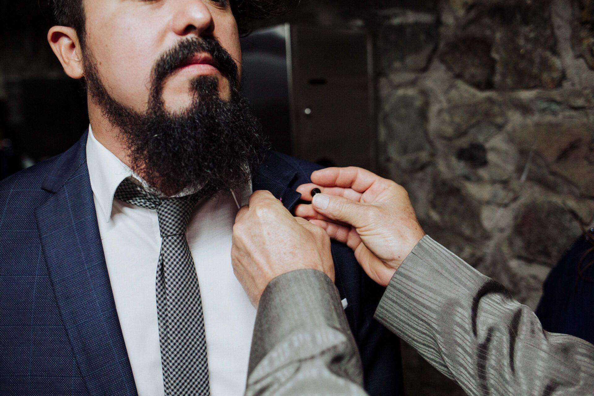 javier_noriega_fotografo_bodas_la_mina_club_zacatecas_wedding_photographer4