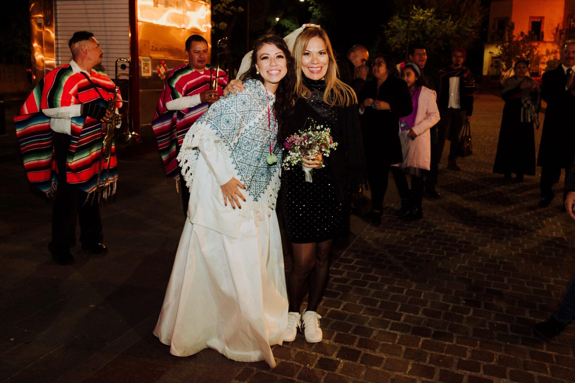 javier_noriega_fotografo_bodas_la_mina_club_zacatecas_wedding_photographer41