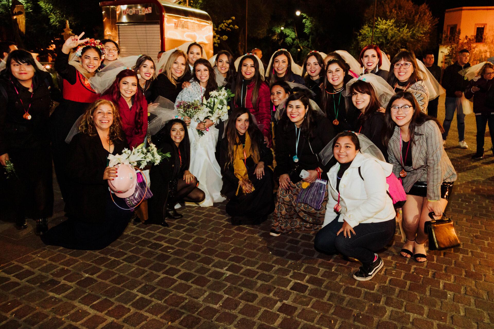 javier_noriega_fotografo_bodas_la_mina_club_zacatecas_wedding_photographer42