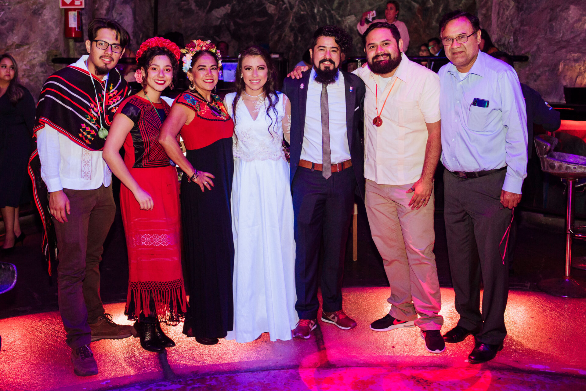 javier_noriega_fotografo_bodas_la_mina_club_zacatecas_wedding_photographer6