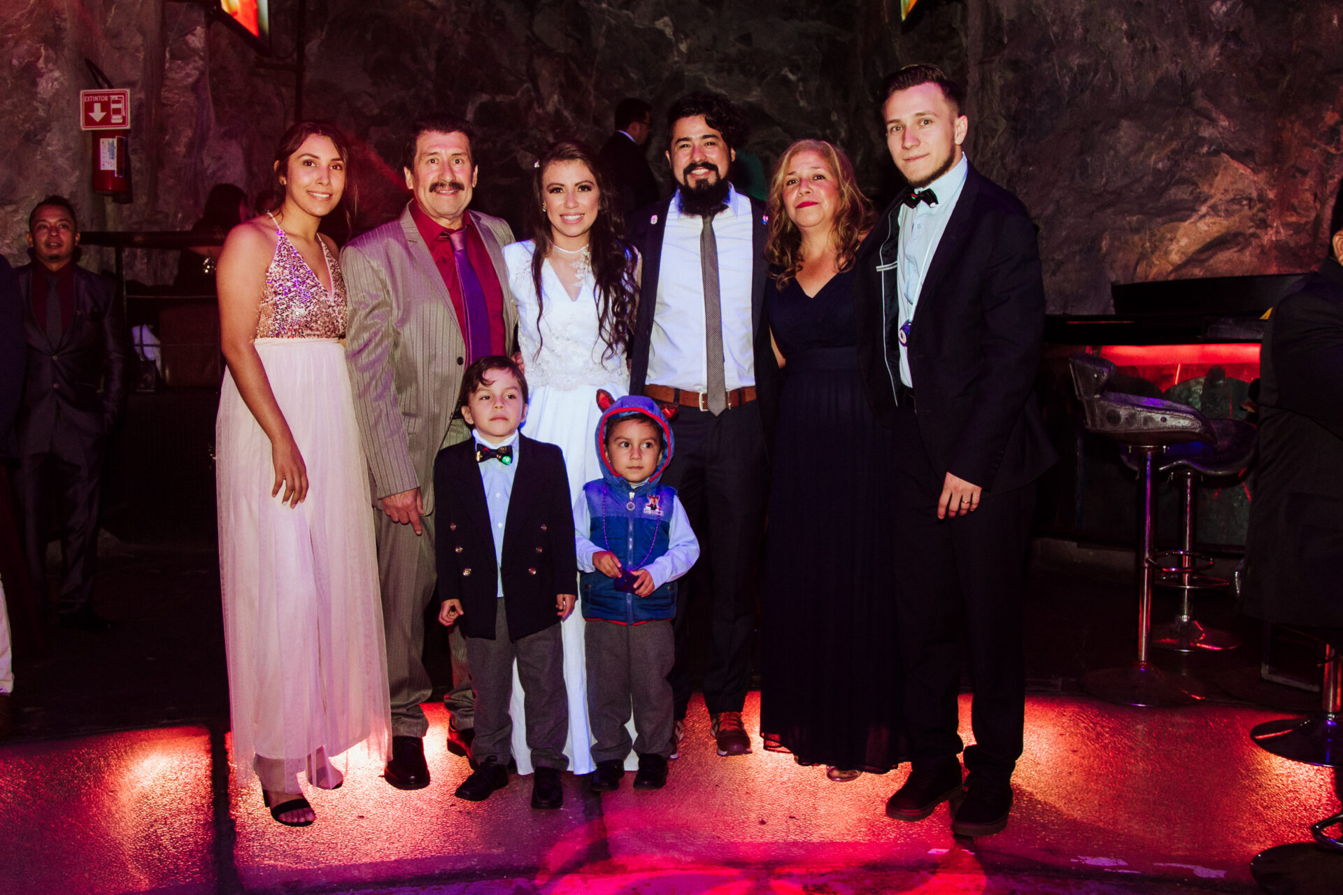 javier_noriega_fotografo_bodas_la_mina_club_zacatecas_wedding_photographer8
