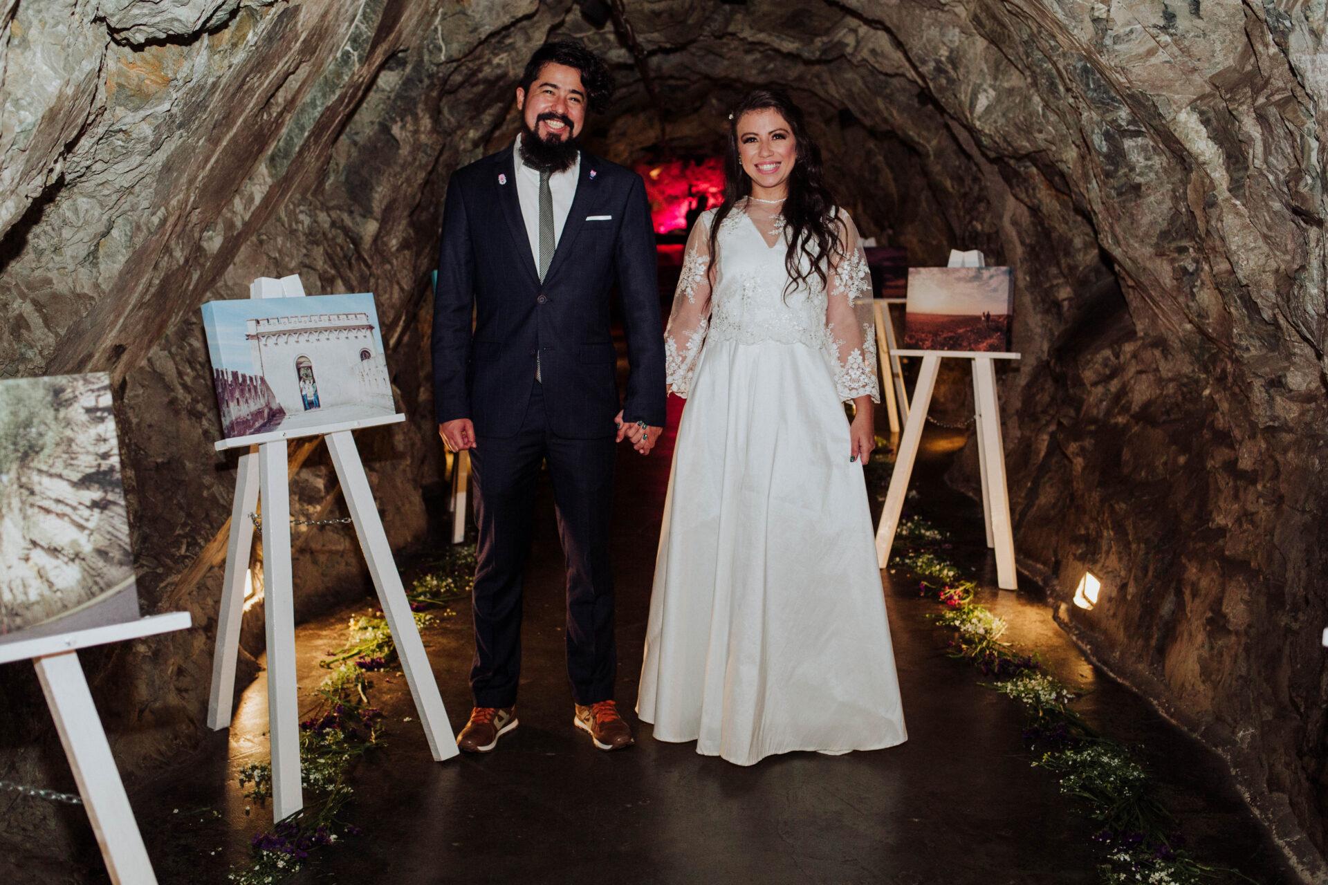 javier_noriega_fotografo_bodas_la_mina_club_zacatecas_wedding_photographer9