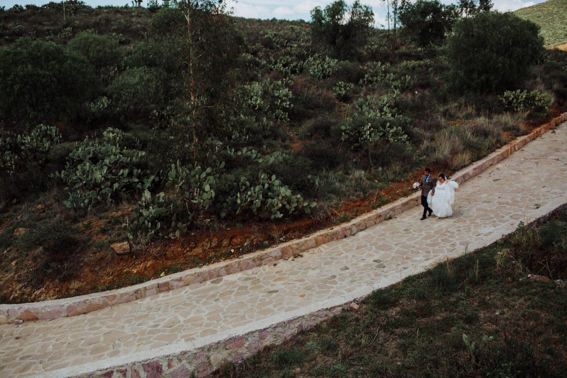 javier_noriega_fotografo_bodas_los_gaviones_zacatecas_wedding_photographer16