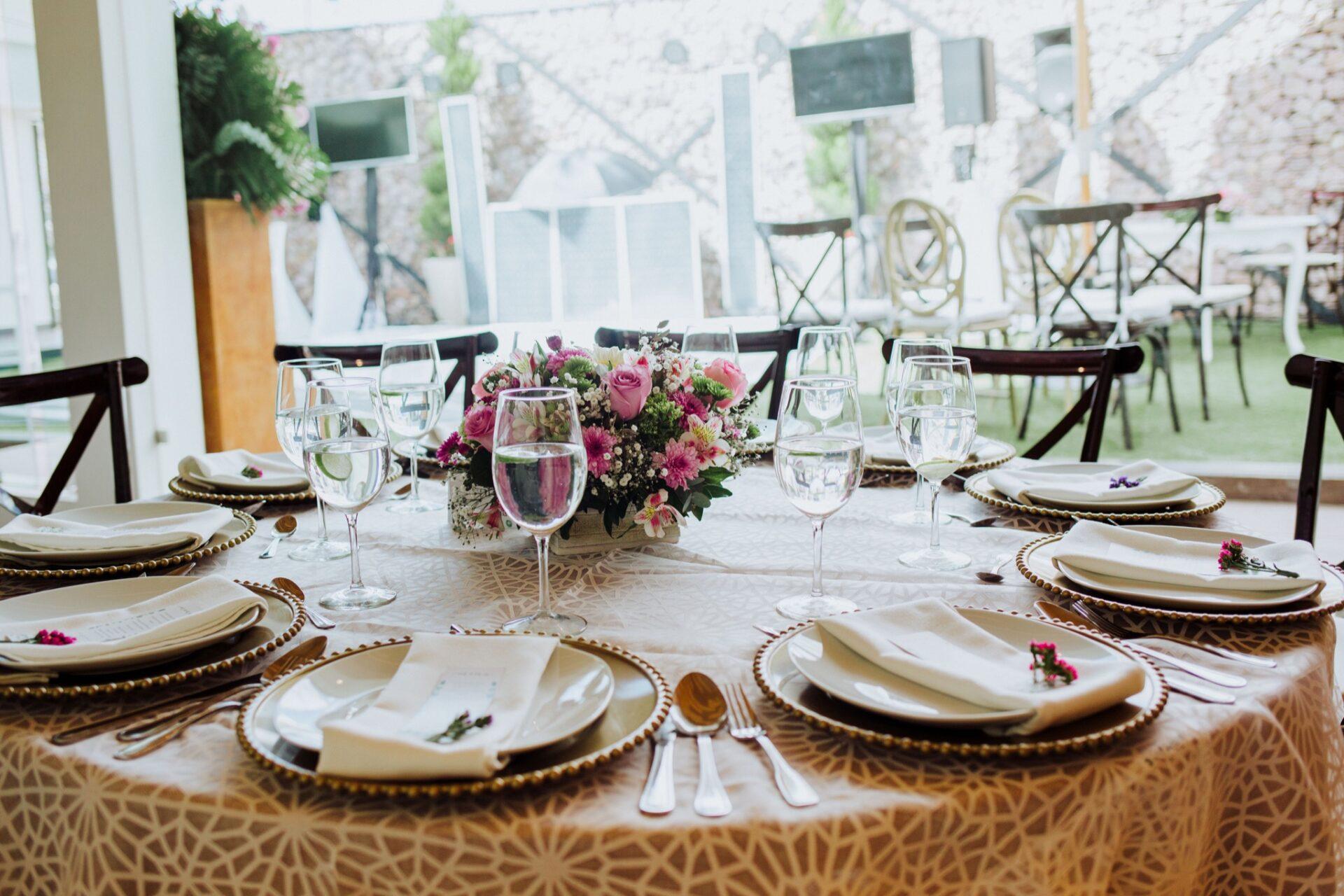 javier_noriega_fotografo_bodas_los_gaviones_zacatecas_wedding_photographer21
