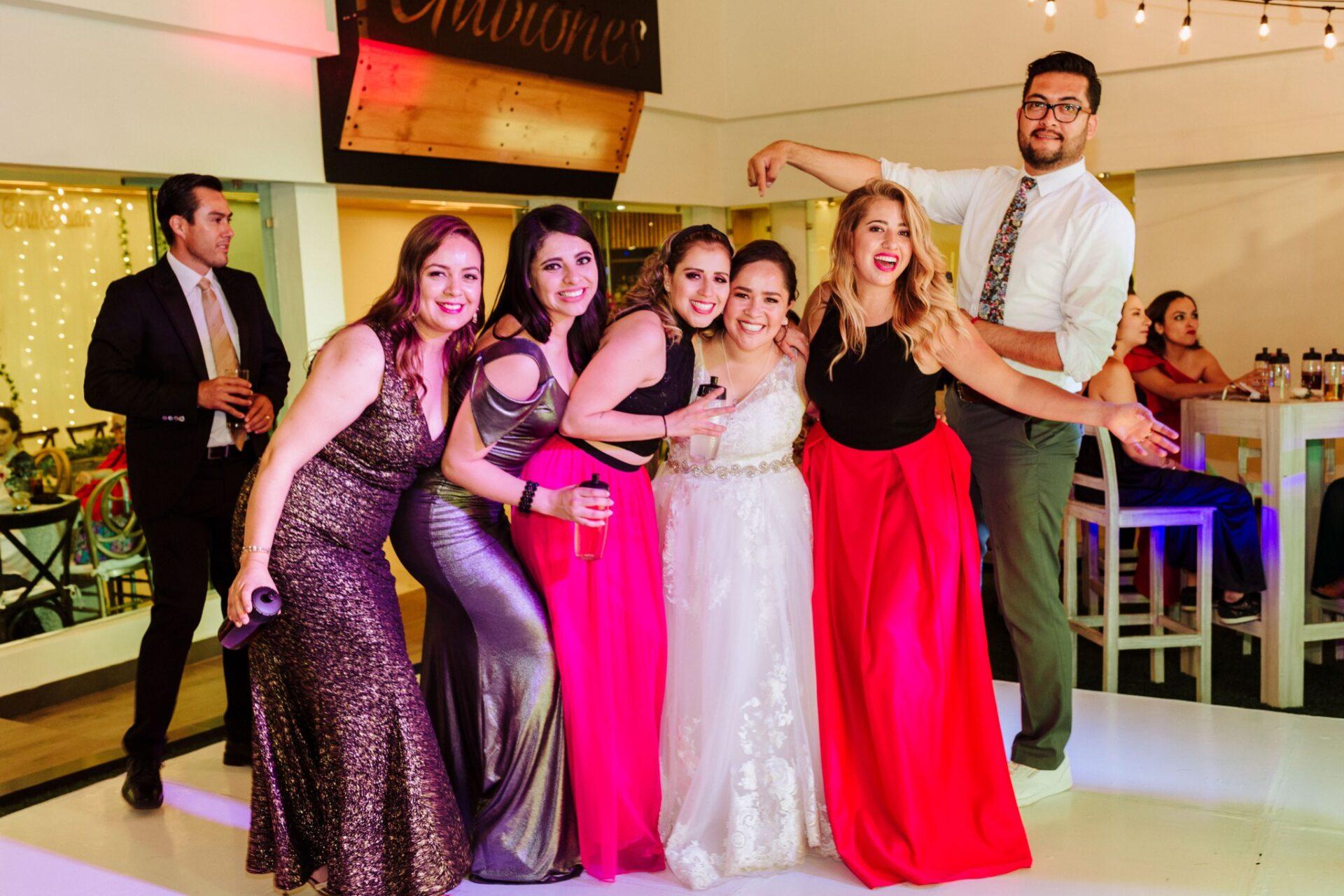 javier_noriega_fotografo_bodas_los_gaviones_zacatecas_wedding_photographer29