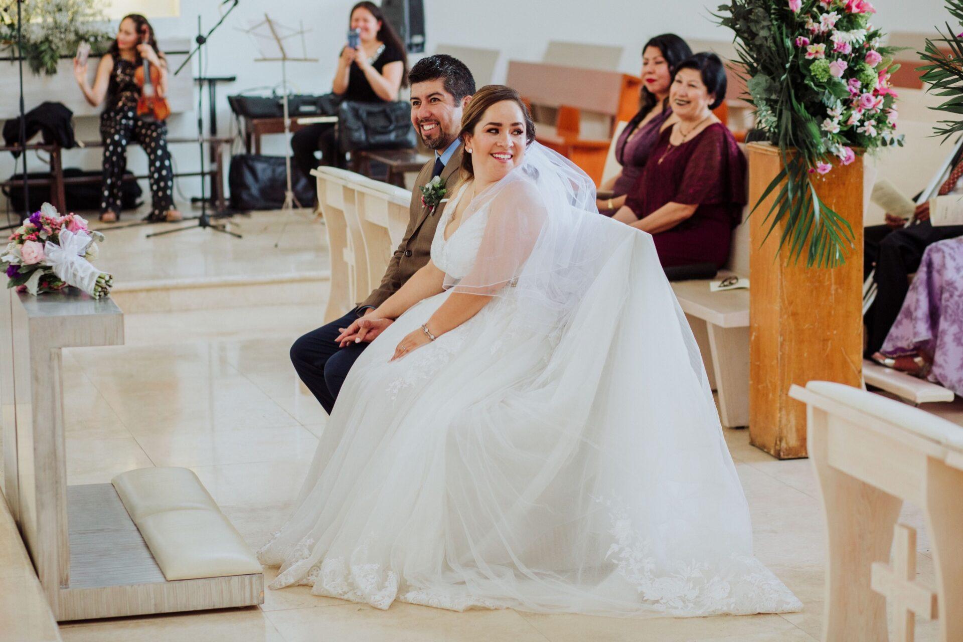 javier_noriega_fotografo_bodas_los_gaviones_zacatecas_wedding_photographer5