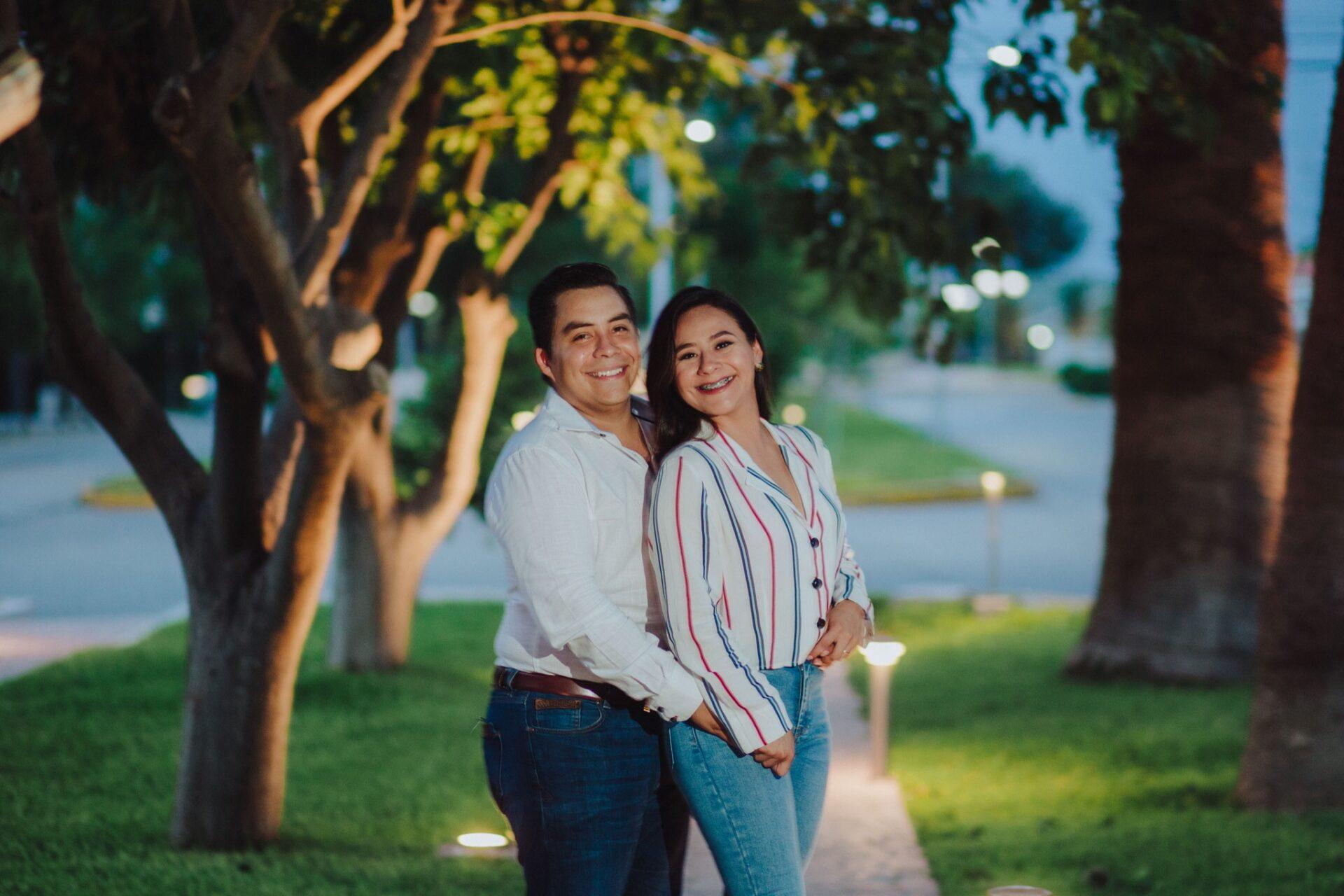 javier_noriega_fotografo_bodas_save_the_date_preboda_torreon_coahuila_zacatecas_wedding_photographer1