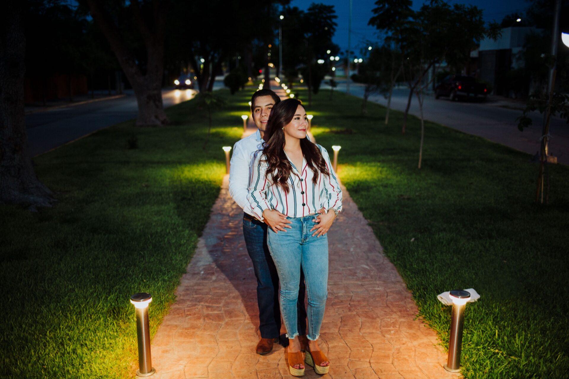 javier_noriega_fotografo_bodas_save_the_date_preboda_torreon_coahuila_zacatecas_wedding_photographer3