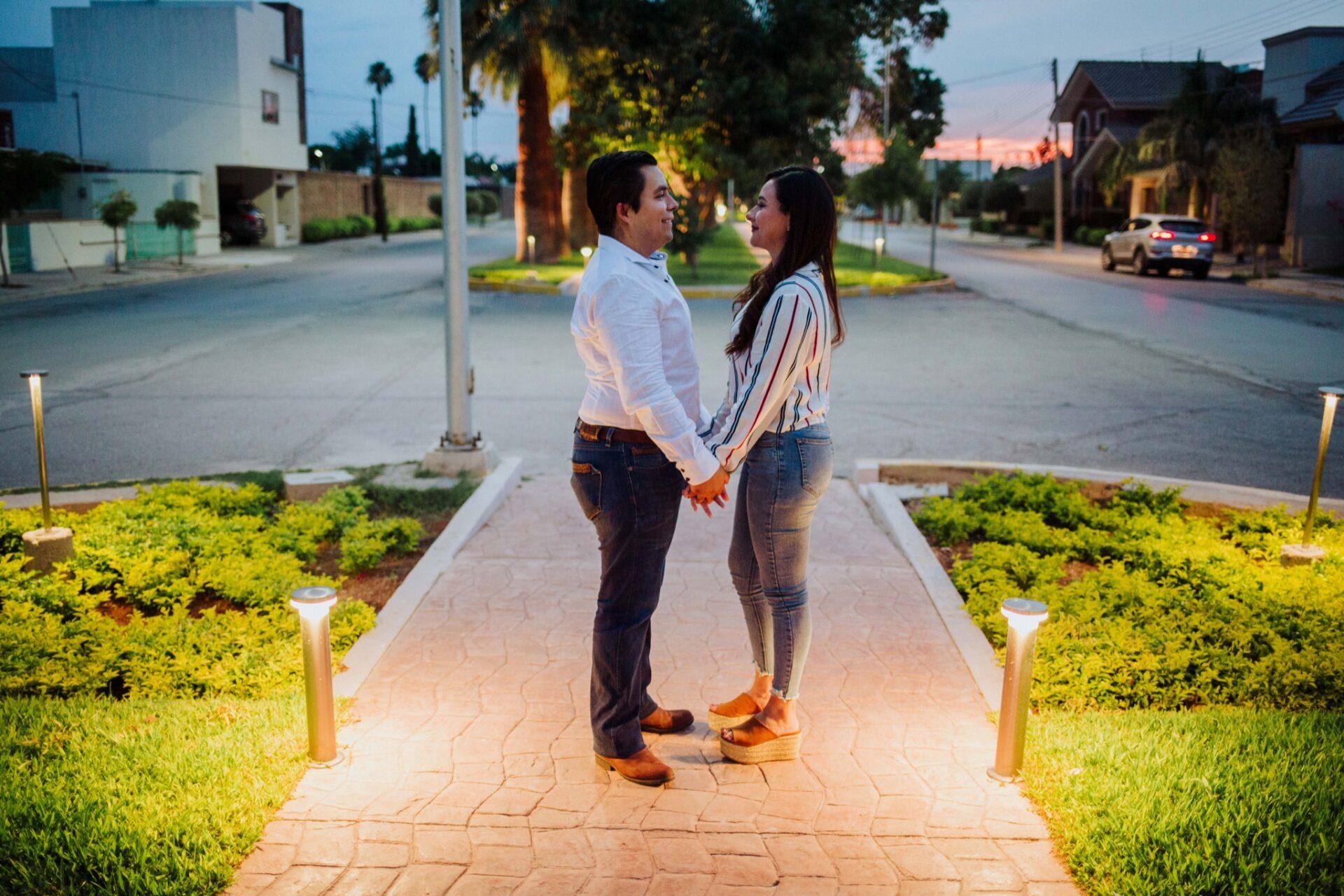 javier_noriega_fotografo_bodas_save_the_date_preboda_torreon_coahuila_zacatecas_wedding_photographer4