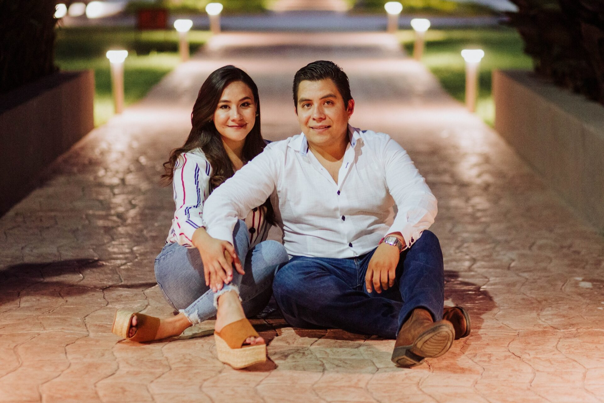 javier_noriega_fotografo_bodas_save_the_date_preboda_torreon_coahuila_zacatecas_wedding_photographer7