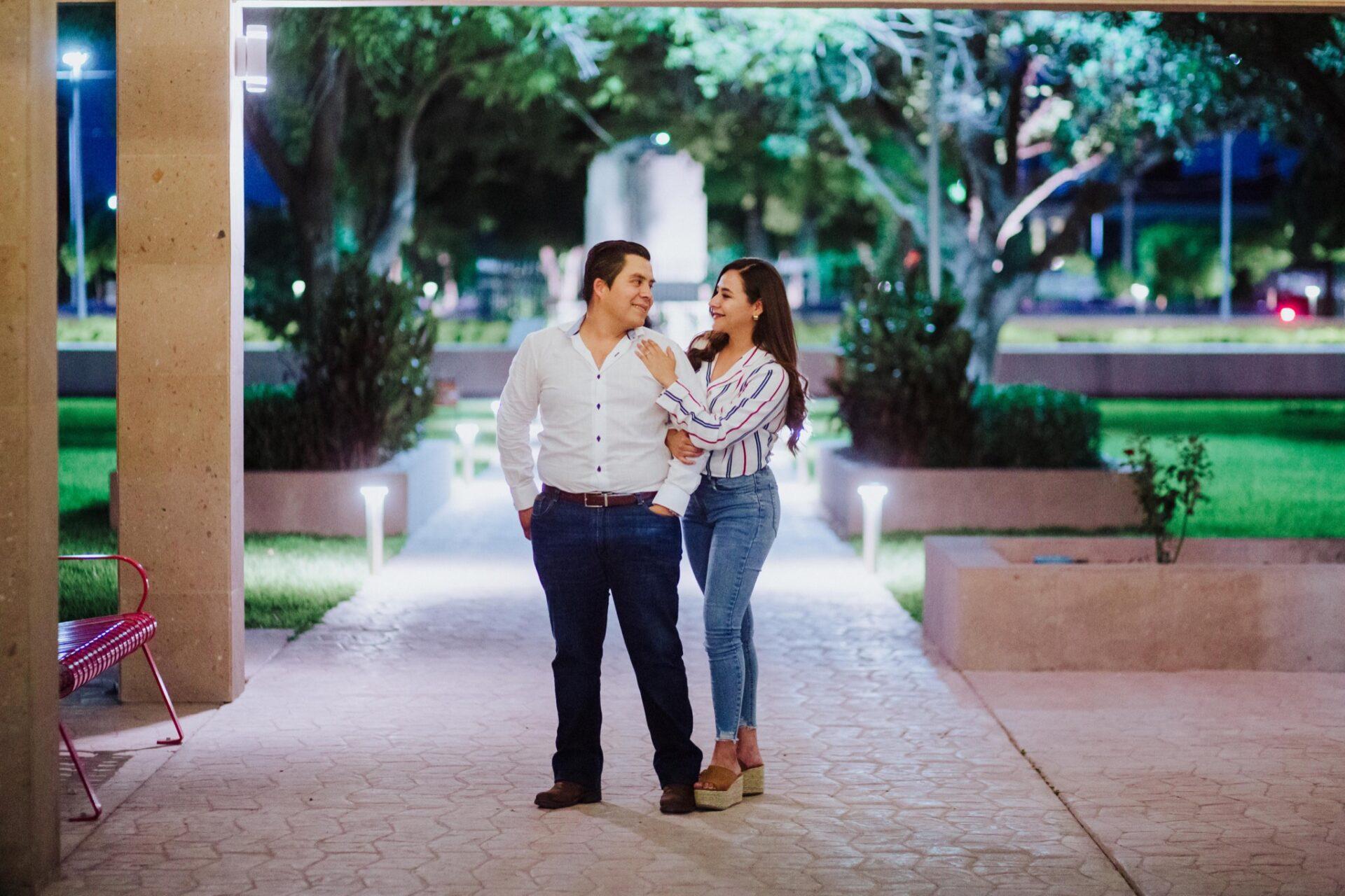 javier_noriega_fotografo_bodas_save_the_date_preboda_torreon_coahuila_zacatecas_wedding_photographer8