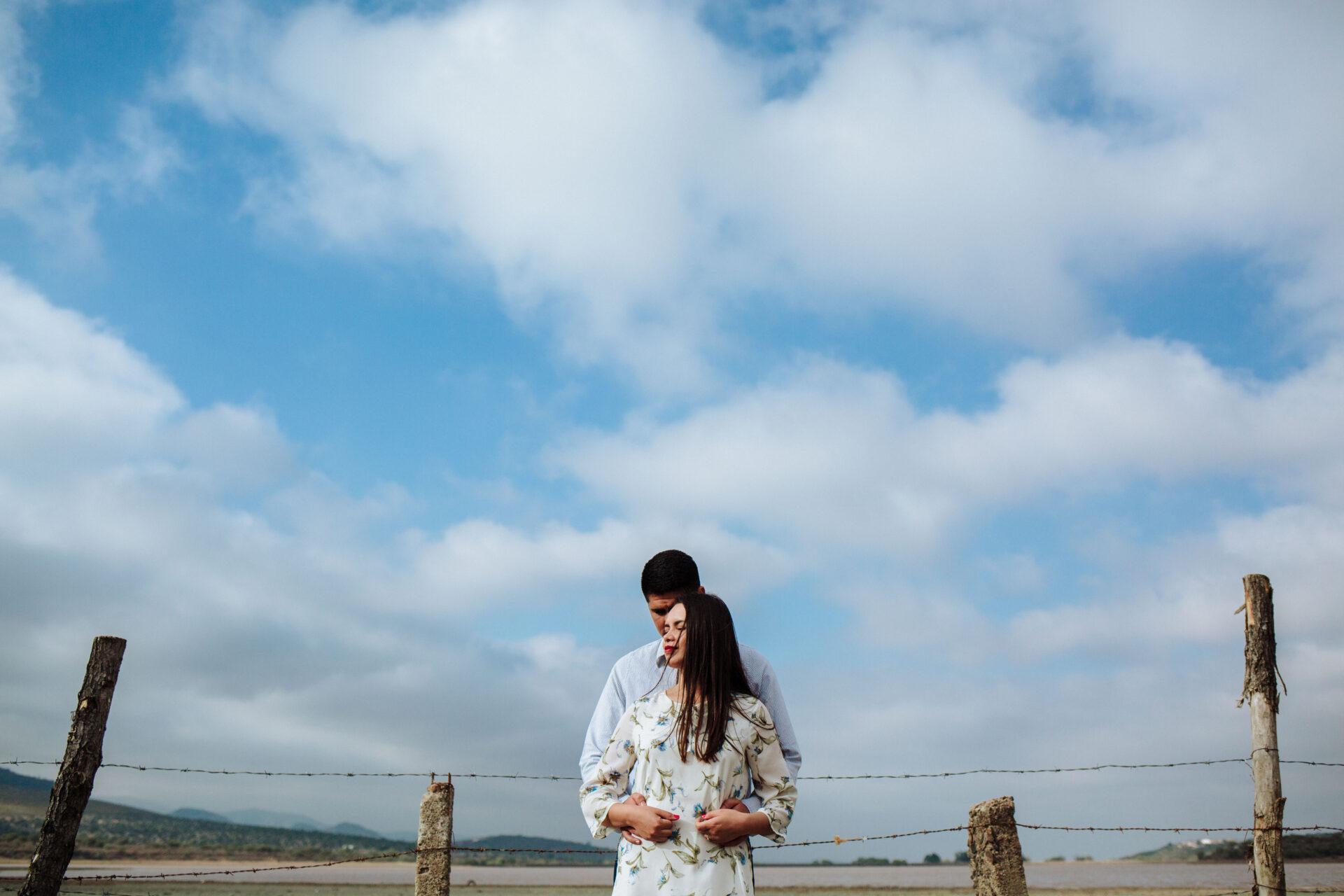 javier_noriega_fotografo_bodas_save_the_date_preboda_zacatecas_wedding_photographer10