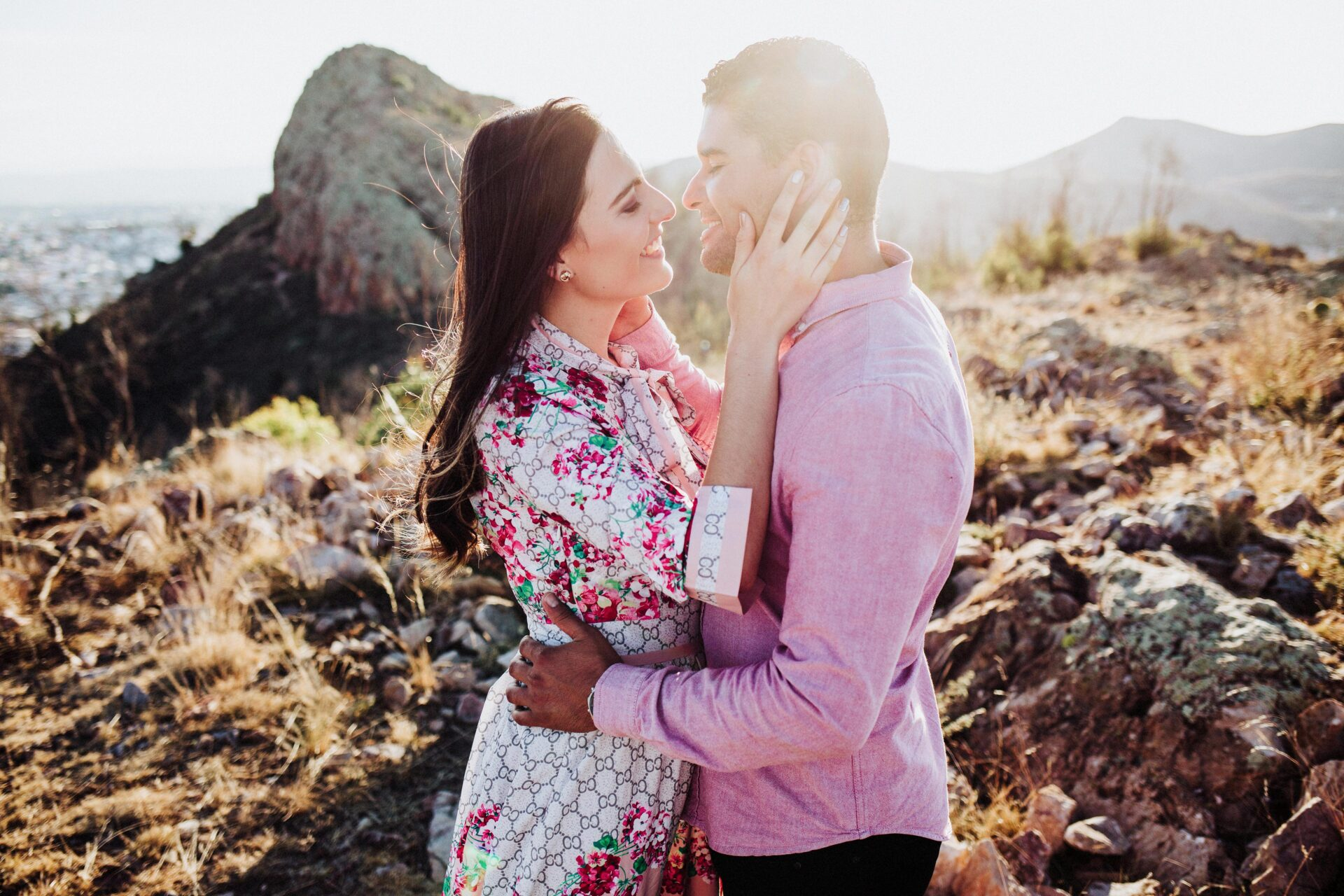 javier_noriega_fotografo_bodas_save_the_date_preboda_zacatecas_wedding_photographer11