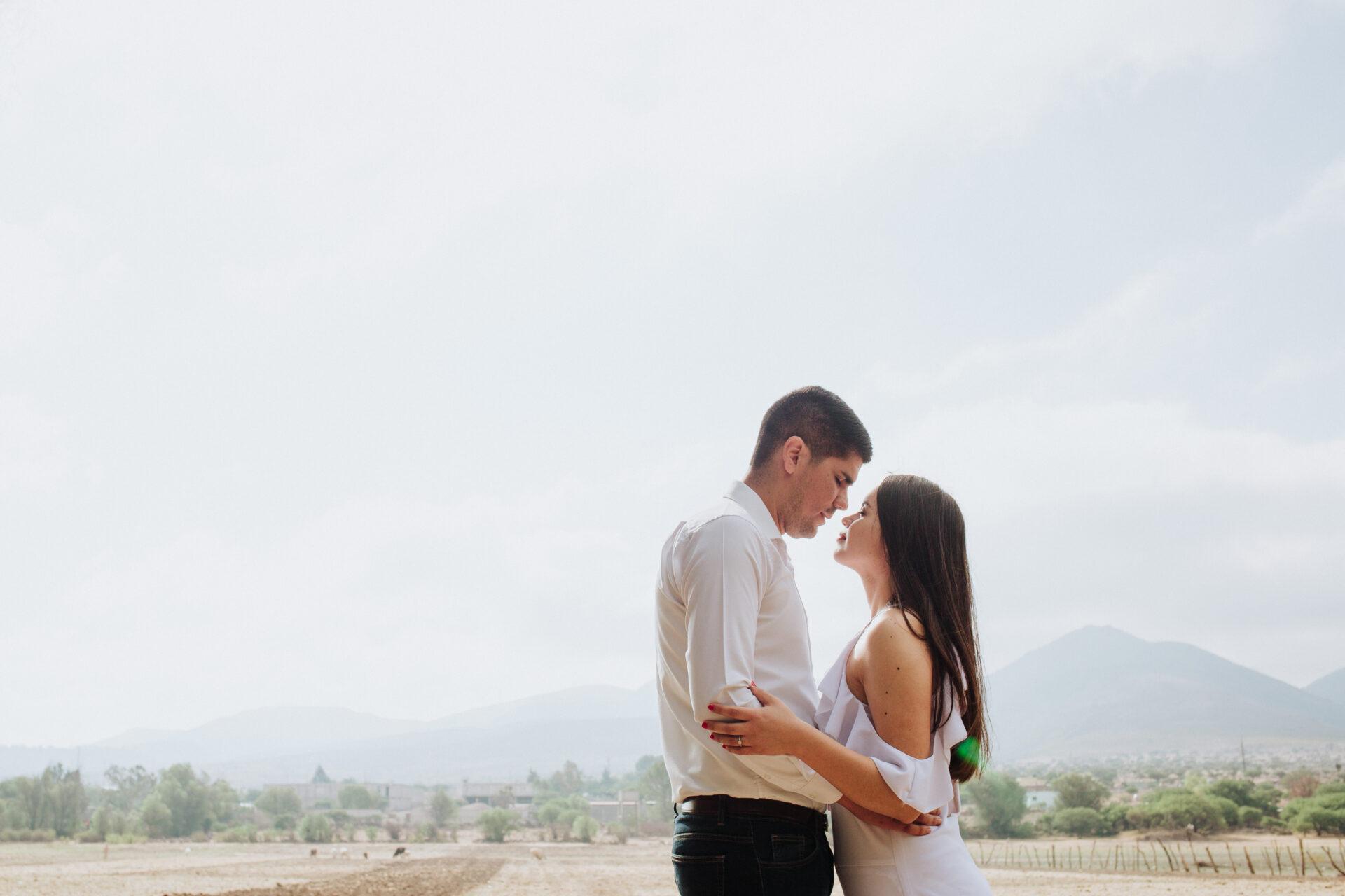 javier_noriega_fotografo_bodas_save_the_date_preboda_zacatecas_wedding_photographer16