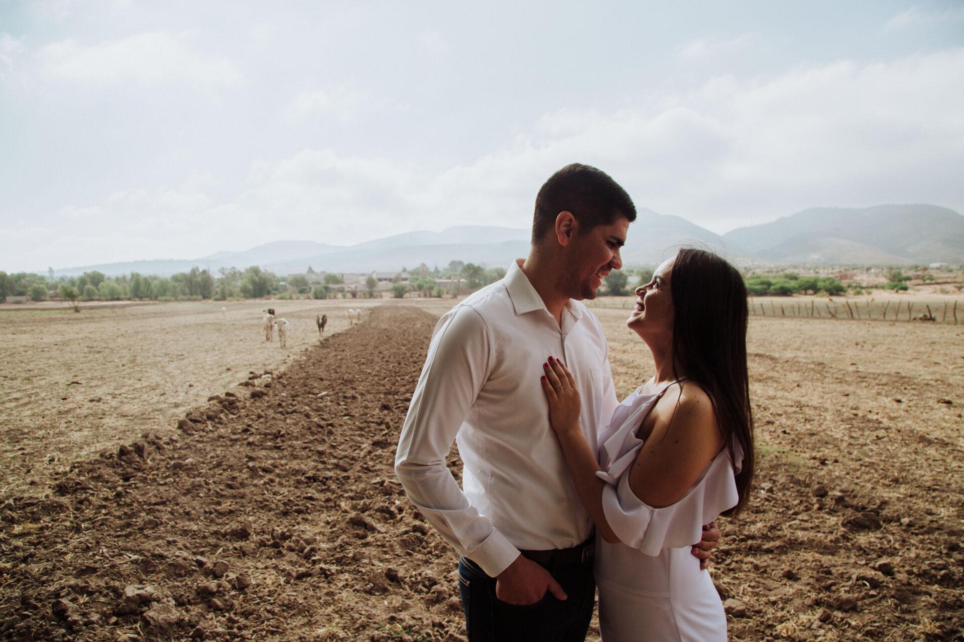 javier_noriega_fotografo_bodas_save_the_date_preboda_zacatecas_wedding_photographer17