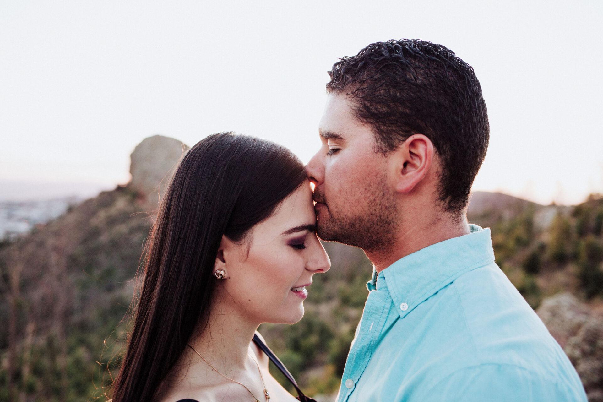 javier_noriega_fotografo_bodas_save_the_date_preboda_zacatecas_wedding_photographer21