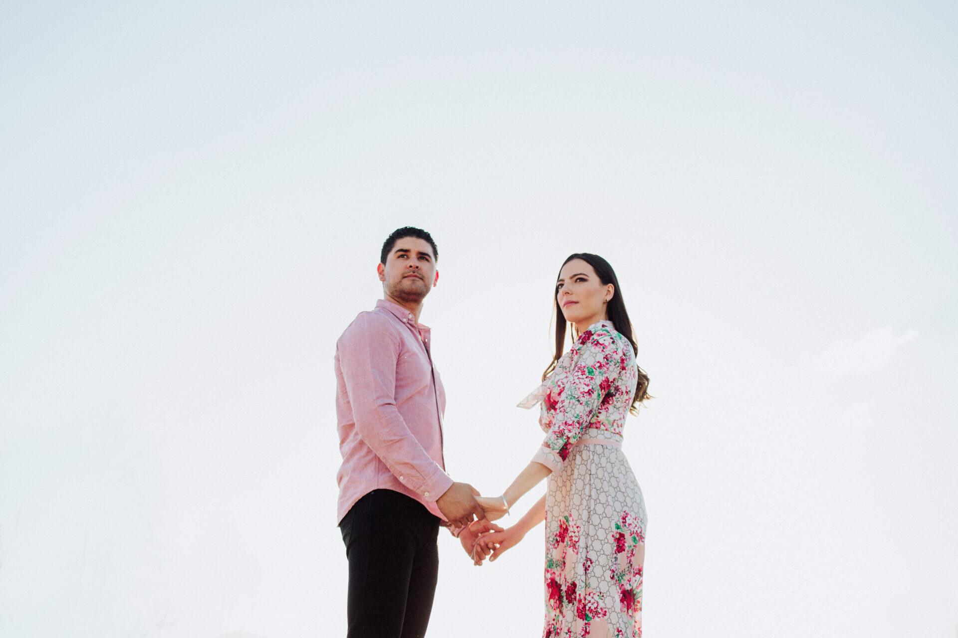 javier_noriega_fotografo_bodas_save_the_date_preboda_zacatecas_wedding_photographer5