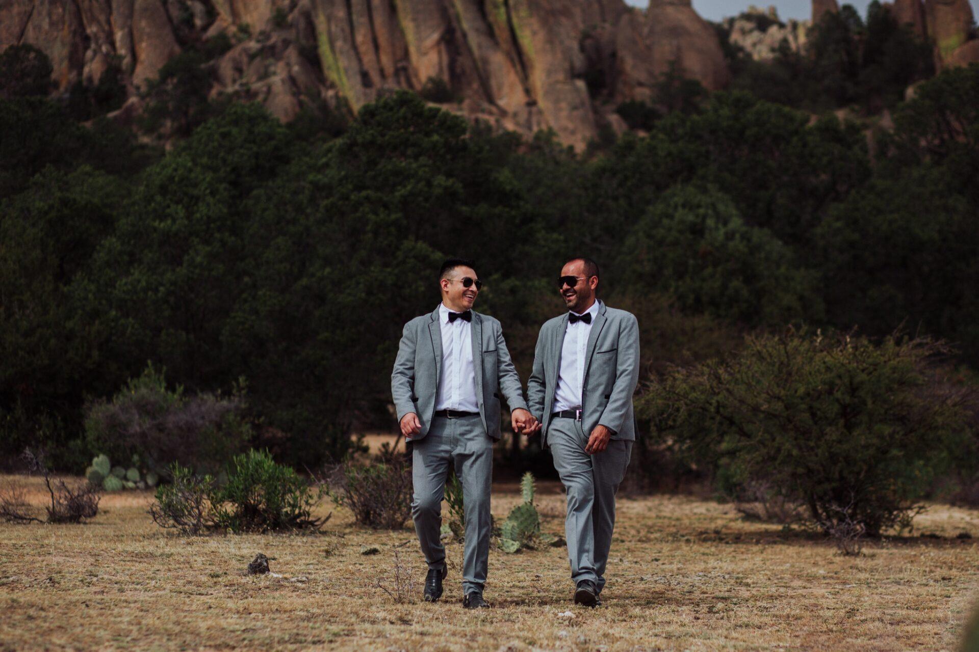 javier_noriega_fotografo_bodas_save_the_date_preboda_zacatecas_wedding_photographer7