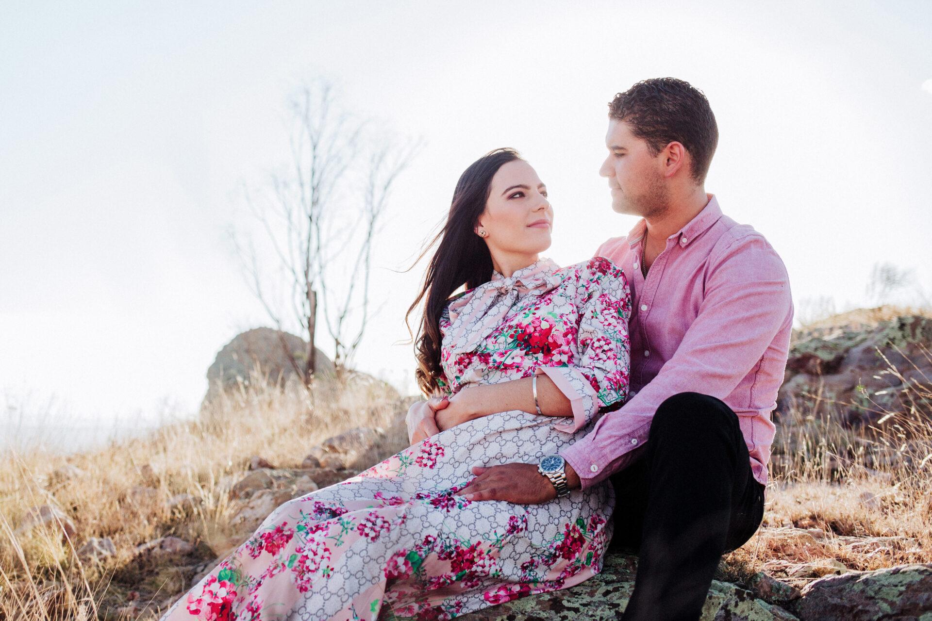 javier_noriega_fotografo_bodas_save_the_date_preboda_zacatecas_wedding_photographer8
