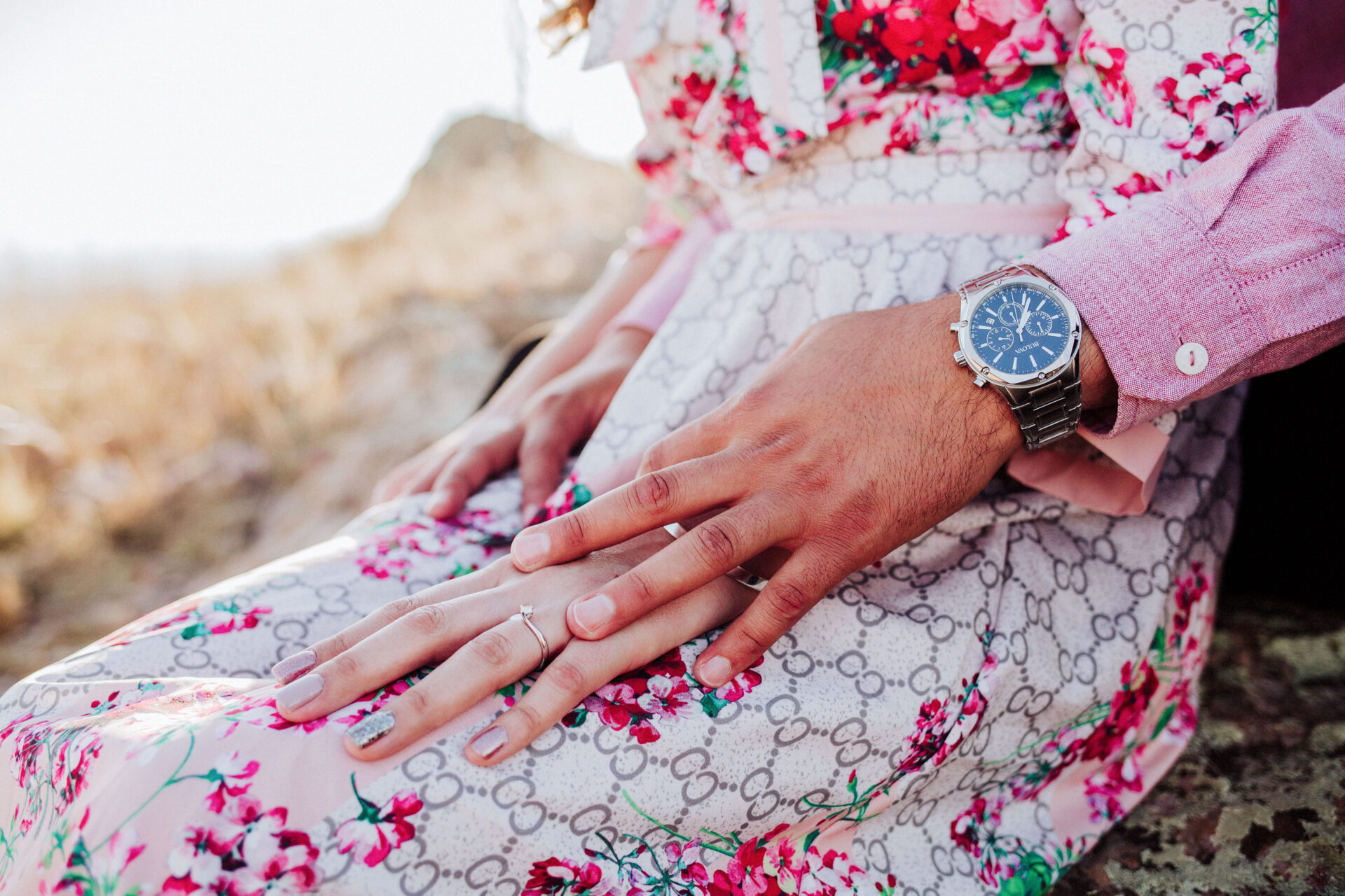 javier_noriega_fotografo_bodas_save_the_date_preboda_zacatecas_wedding_photographer9