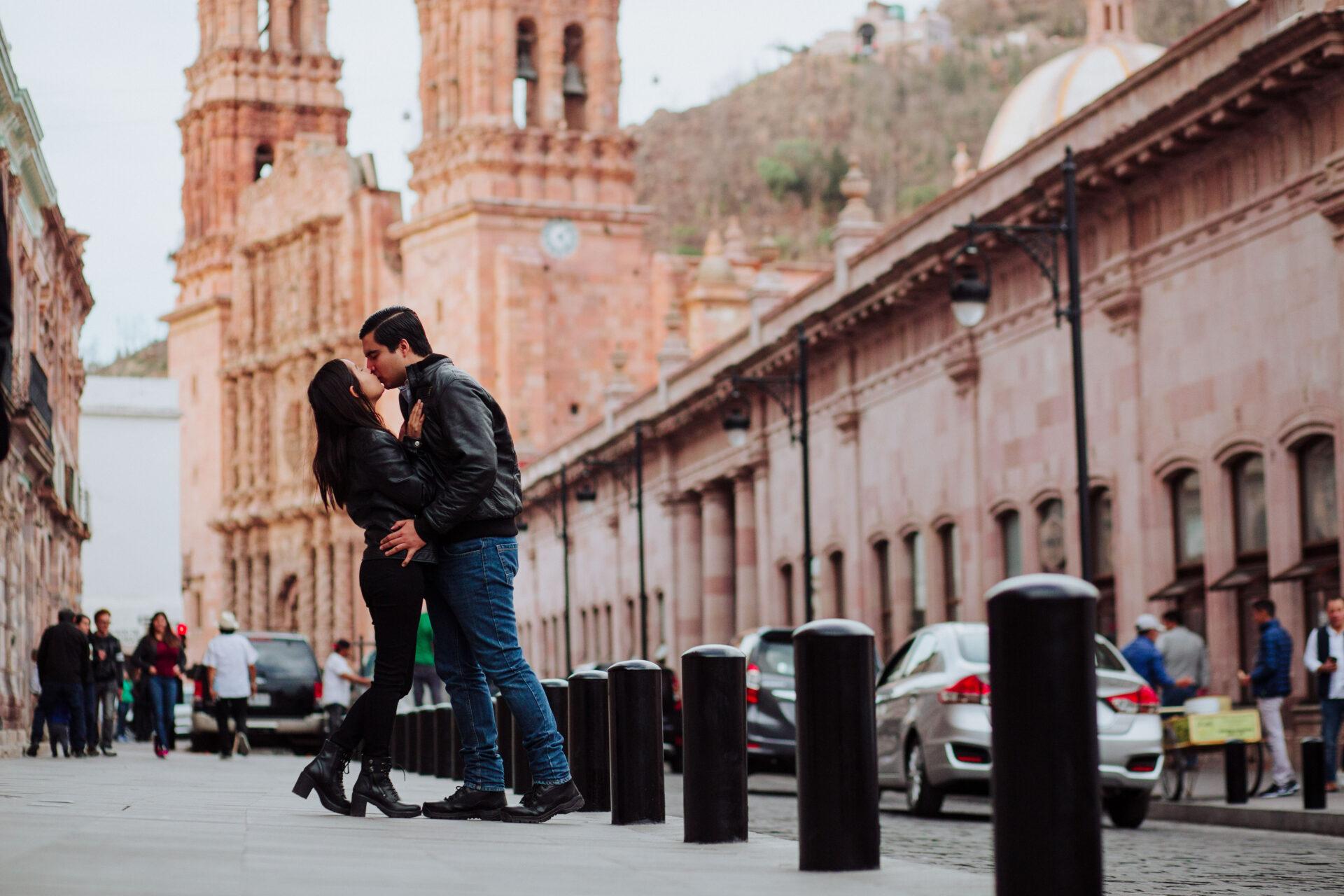 javier_noriega_fotografo_bodas_sesion_casual_zacatecas_wedding_photographer12