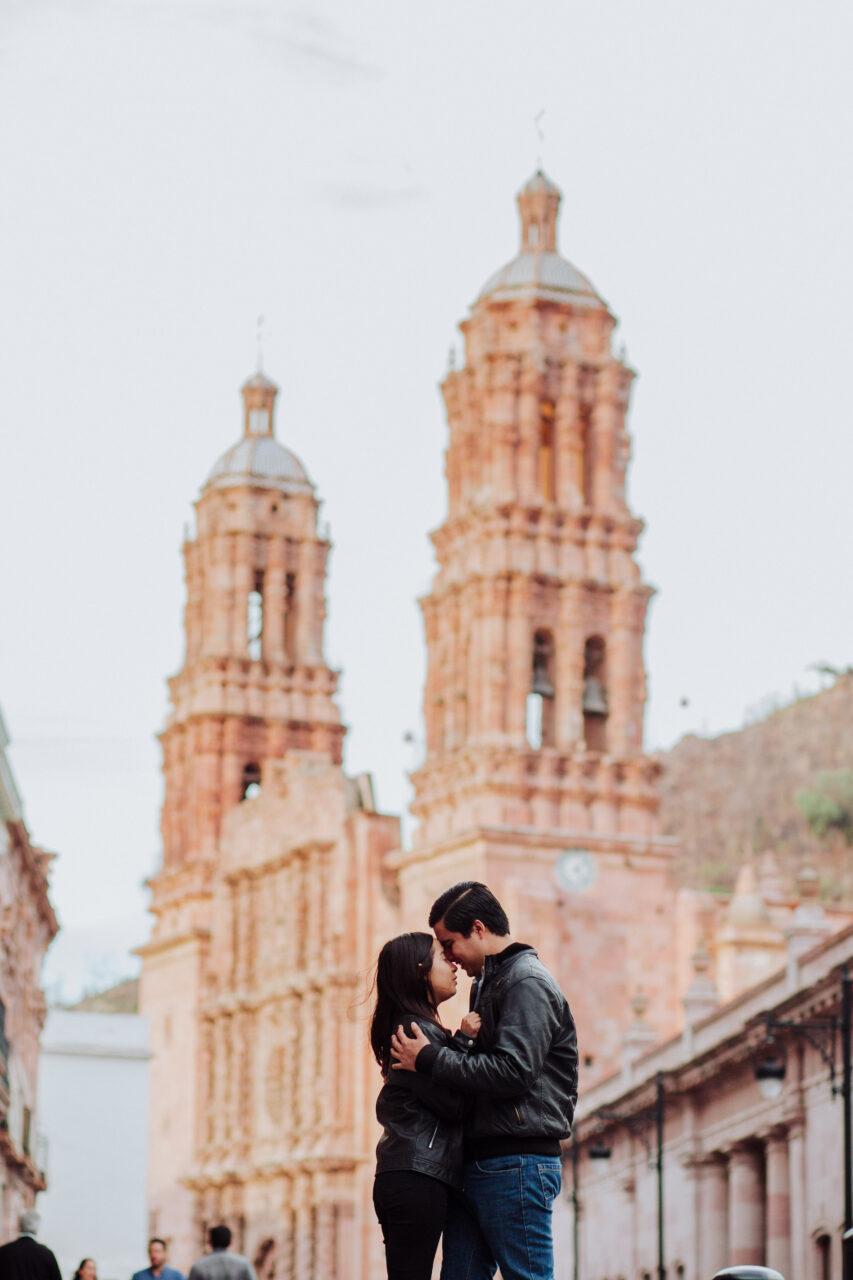 javier_noriega_fotografo_bodas_sesion_casual_zacatecas_wedding_photographer13