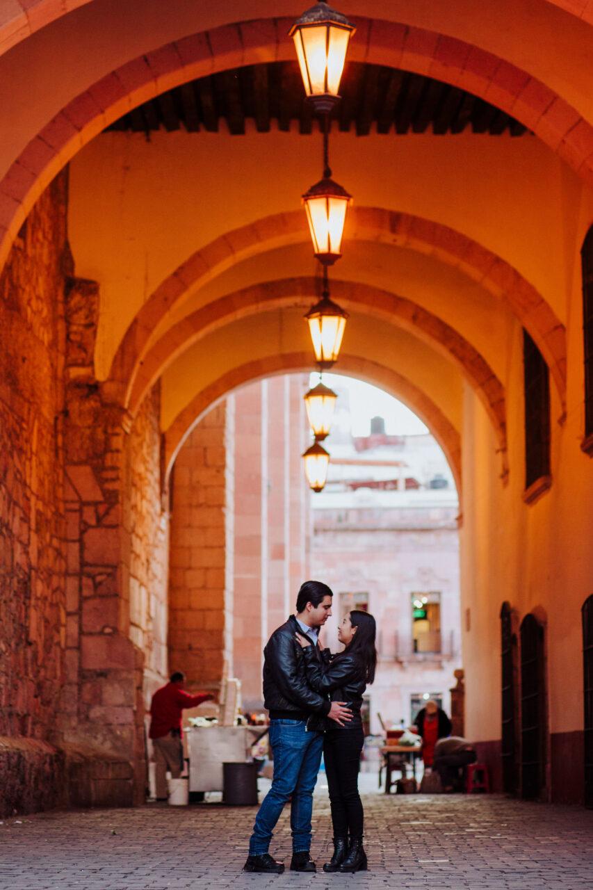 javier_noriega_fotografo_bodas_sesion_casual_zacatecas_wedding_photographer14