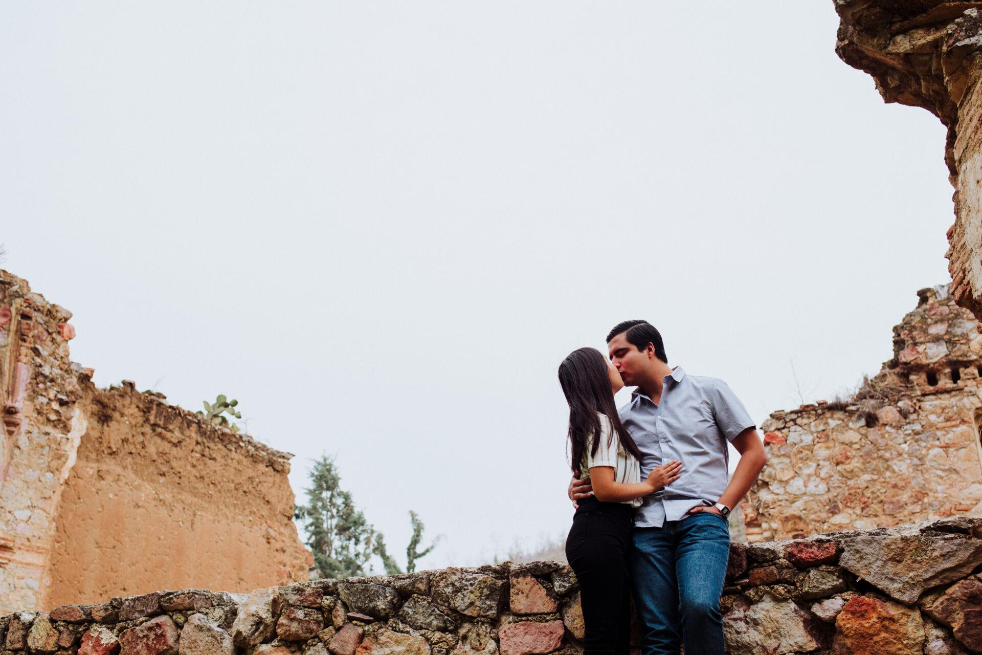 javier_noriega_fotografo_bodas_sesion_casual_zacatecas_wedding_photographer4