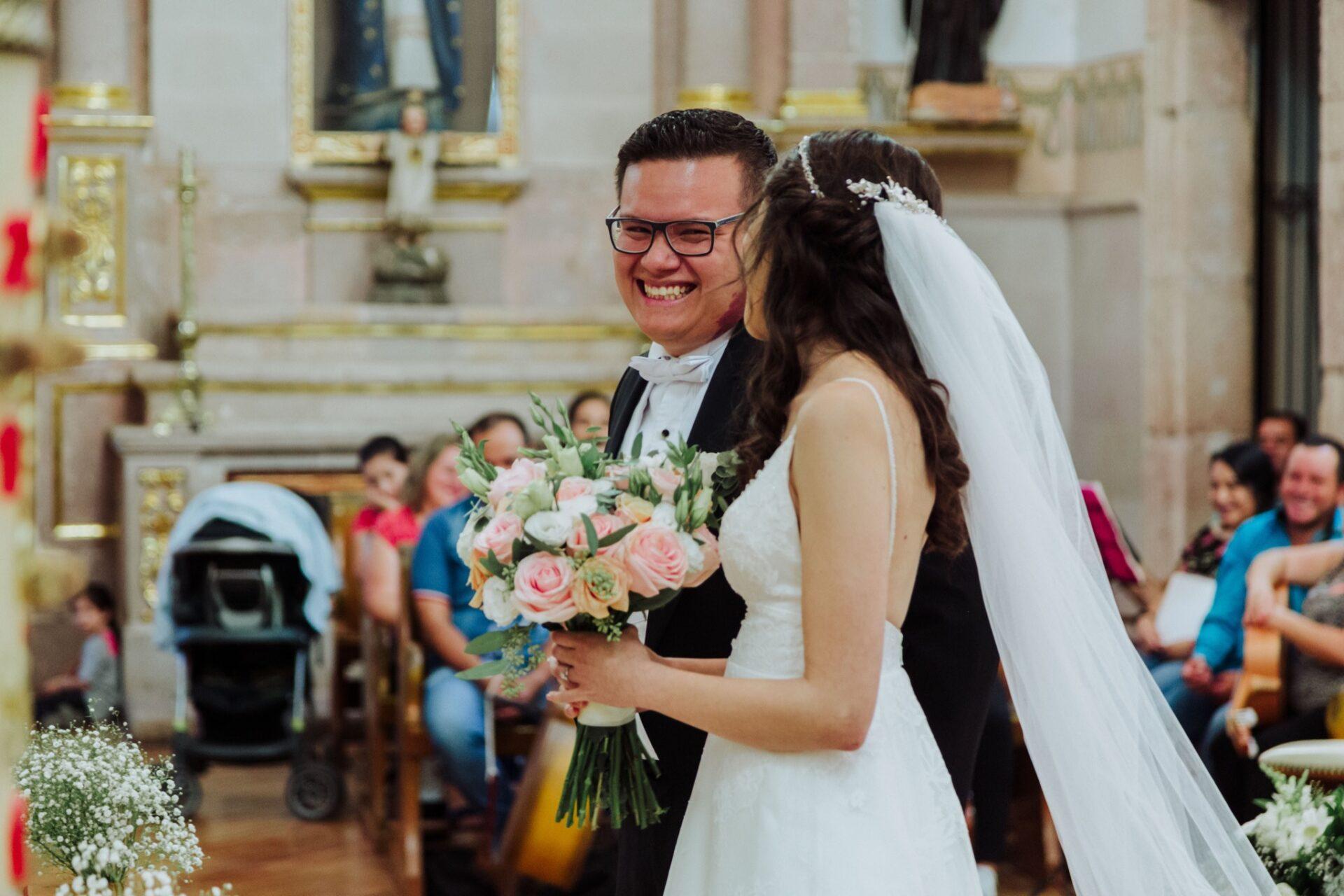 javier_noriega_fotografo_bodas_teul_zacatecas_wedding_photographer11a