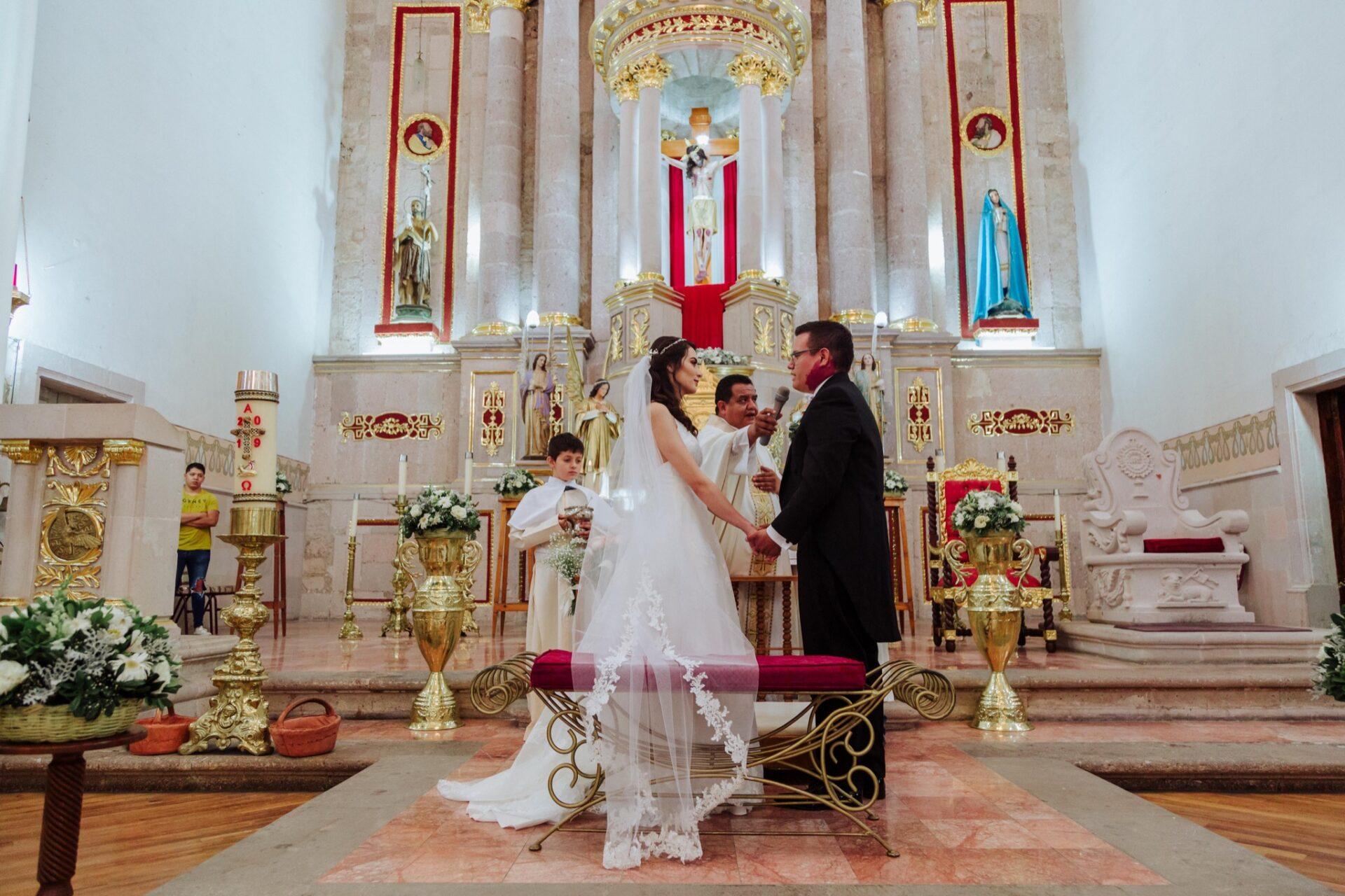 javier_noriega_fotografo_bodas_teul_zacatecas_wedding_photographer12a