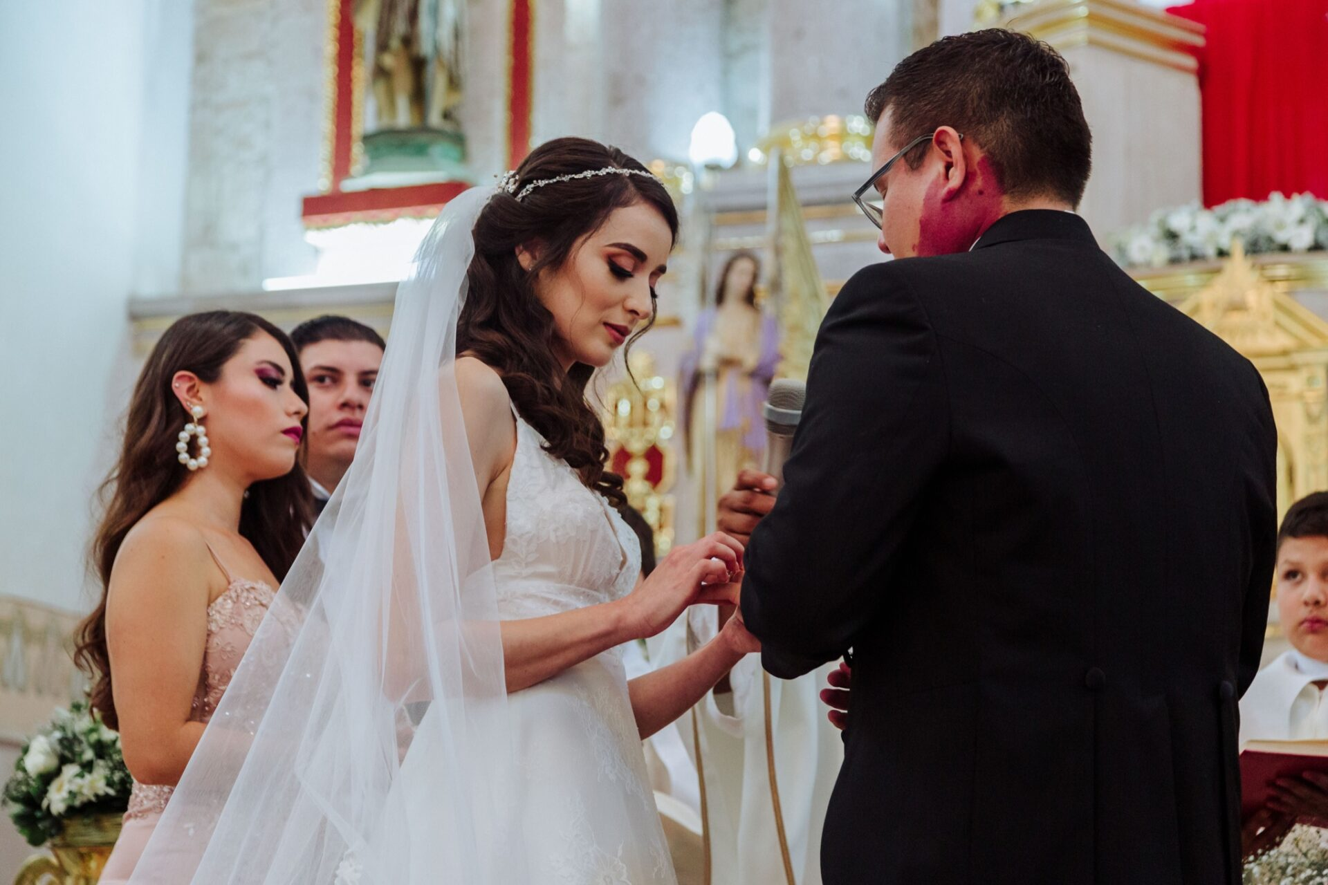 javier_noriega_fotografo_bodas_teul_zacatecas_wedding_photographer13a
