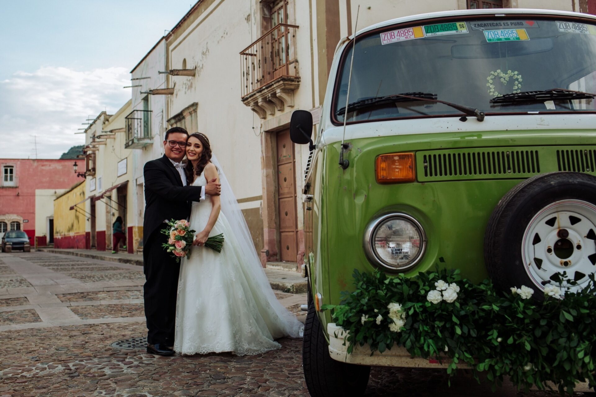 javier_noriega_fotografo_bodas_teul_zacatecas_wedding_photographer18a