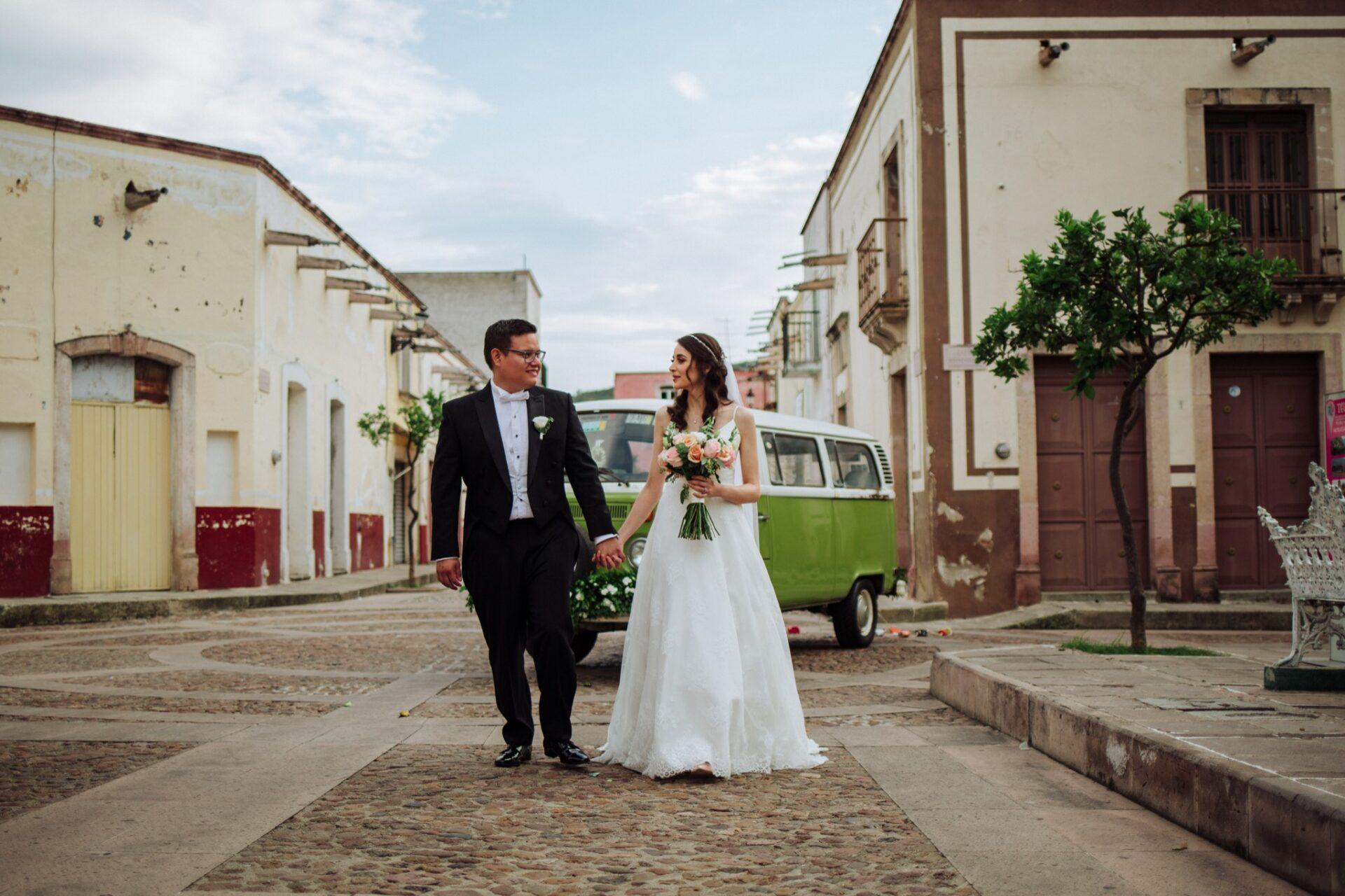 javier_noriega_fotografo_bodas_teul_zacatecas_wedding_photographer19a