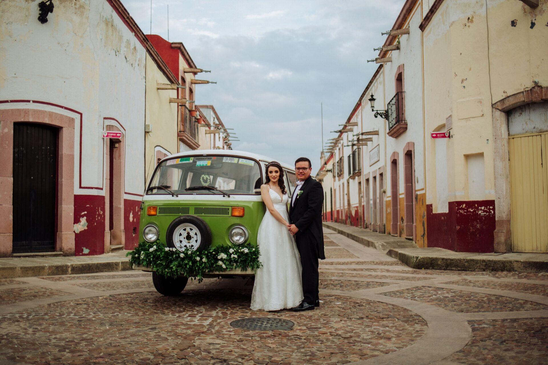 javier_noriega_fotografo_bodas_teul_zacatecas_wedding_photographer22a