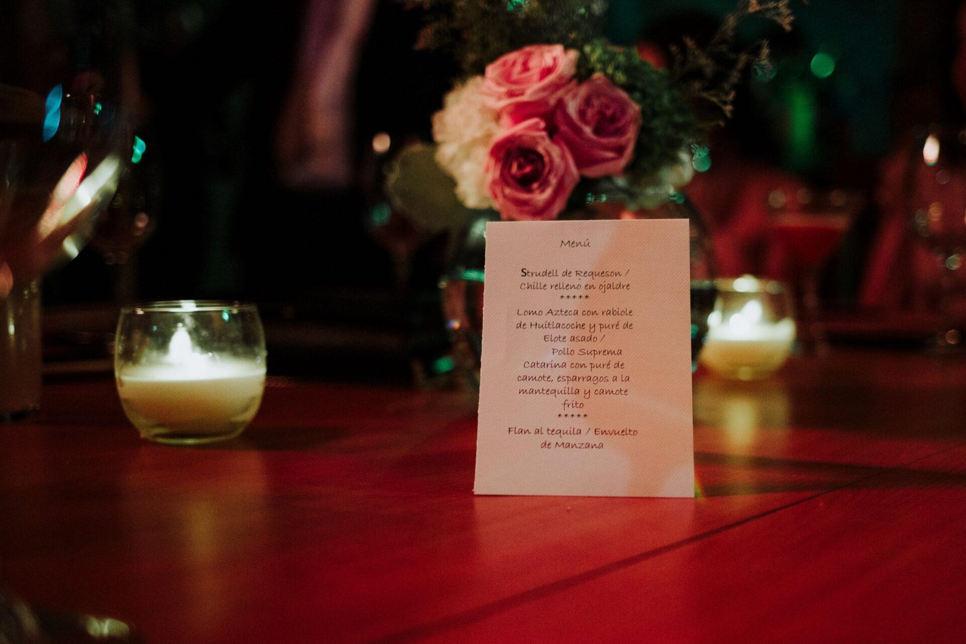 javier_noriega_fotografo_bodas_teul_zacatecas_wedding_photographer32