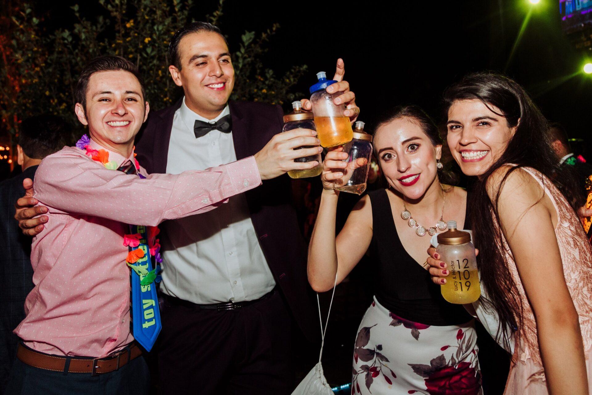 javier_noriega_fotografo_bodas_teul_zacatecas_wedding_photographer46